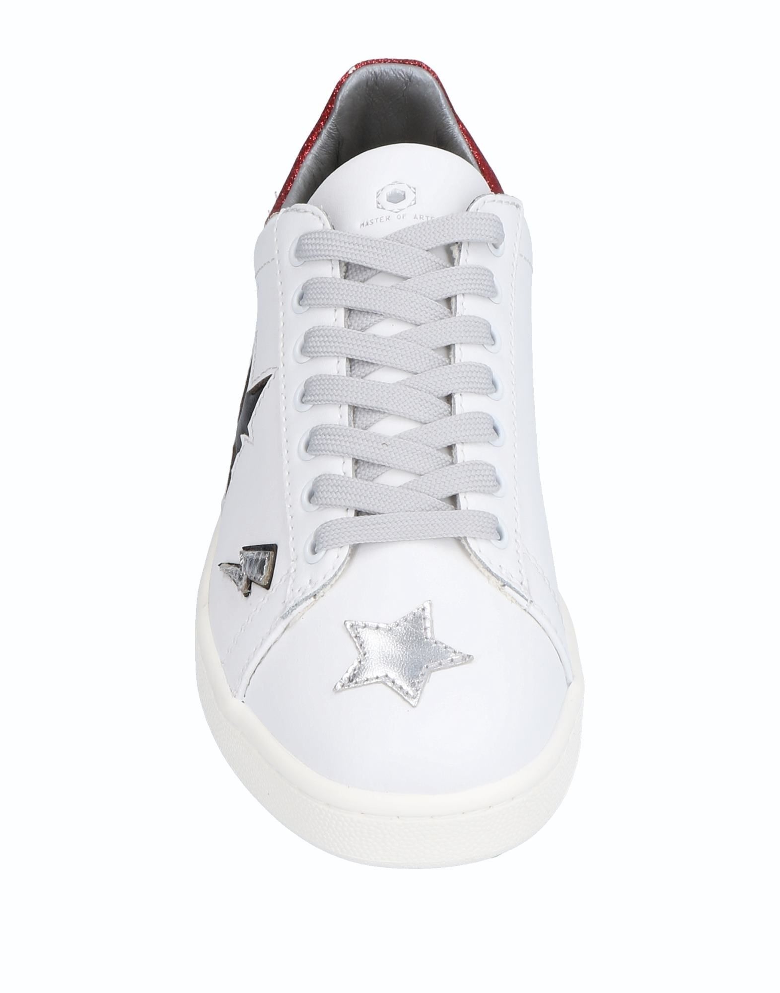 Gut um billige Schuhe Of zu tragenMoa Master Of Schuhe Arts Sneakers Damen  11509110VF 9764a2