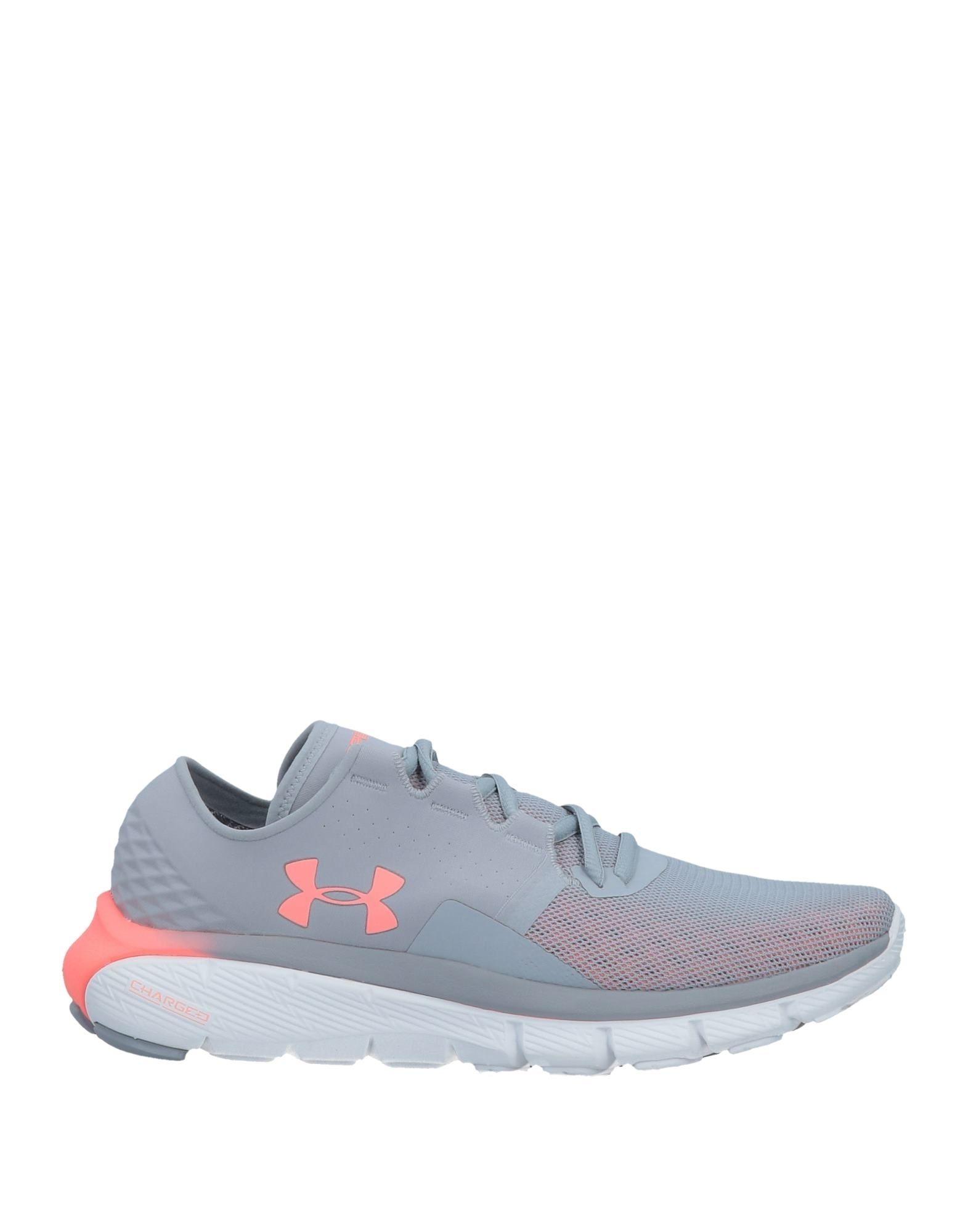 Under Armour Sneakers Damen  11509116TO Gute Qualität beliebte Schuhe