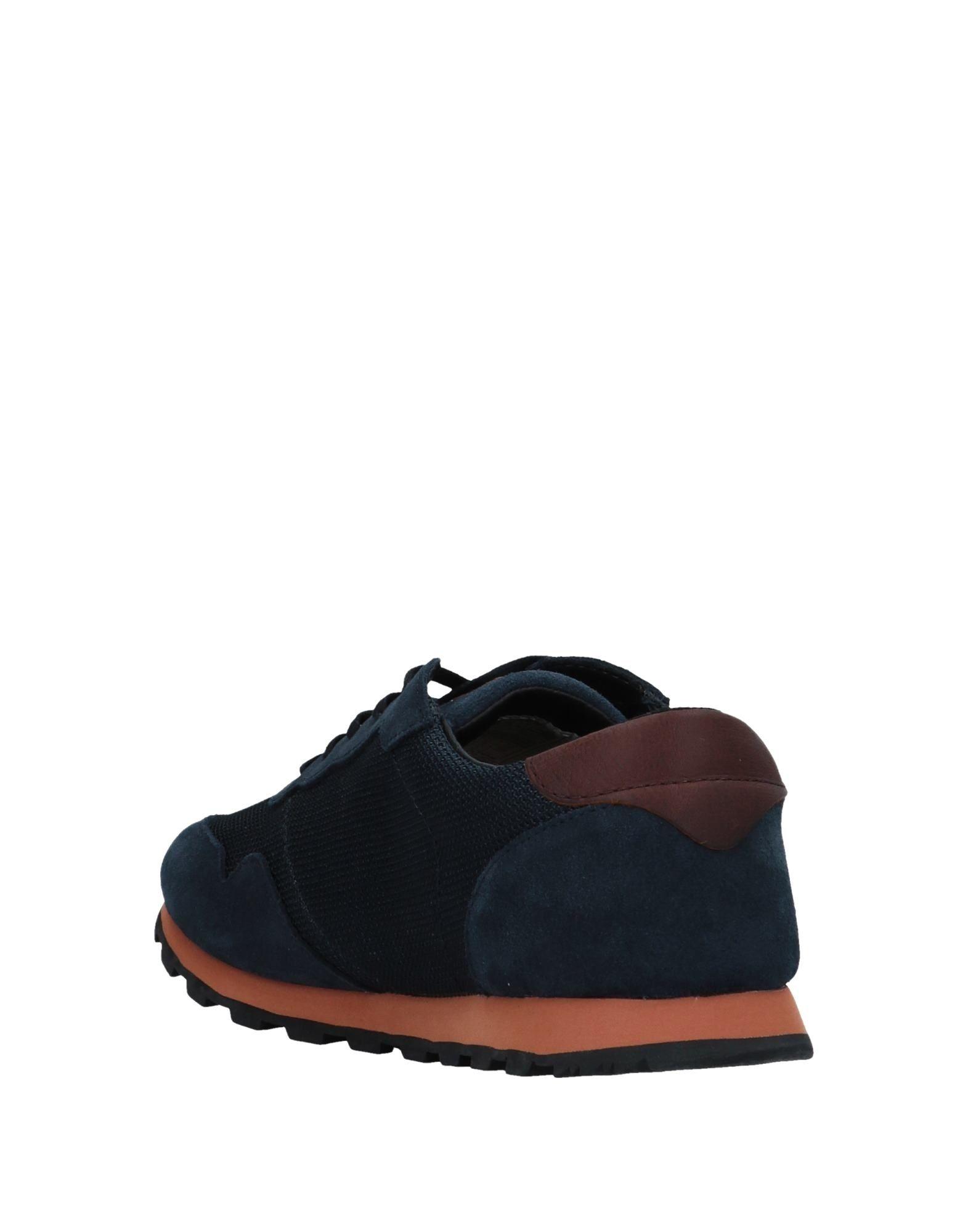 Rabatt echte Schuhe Clae Sneakers 11509118KO Herren  11509118KO Sneakers 9ebad2
