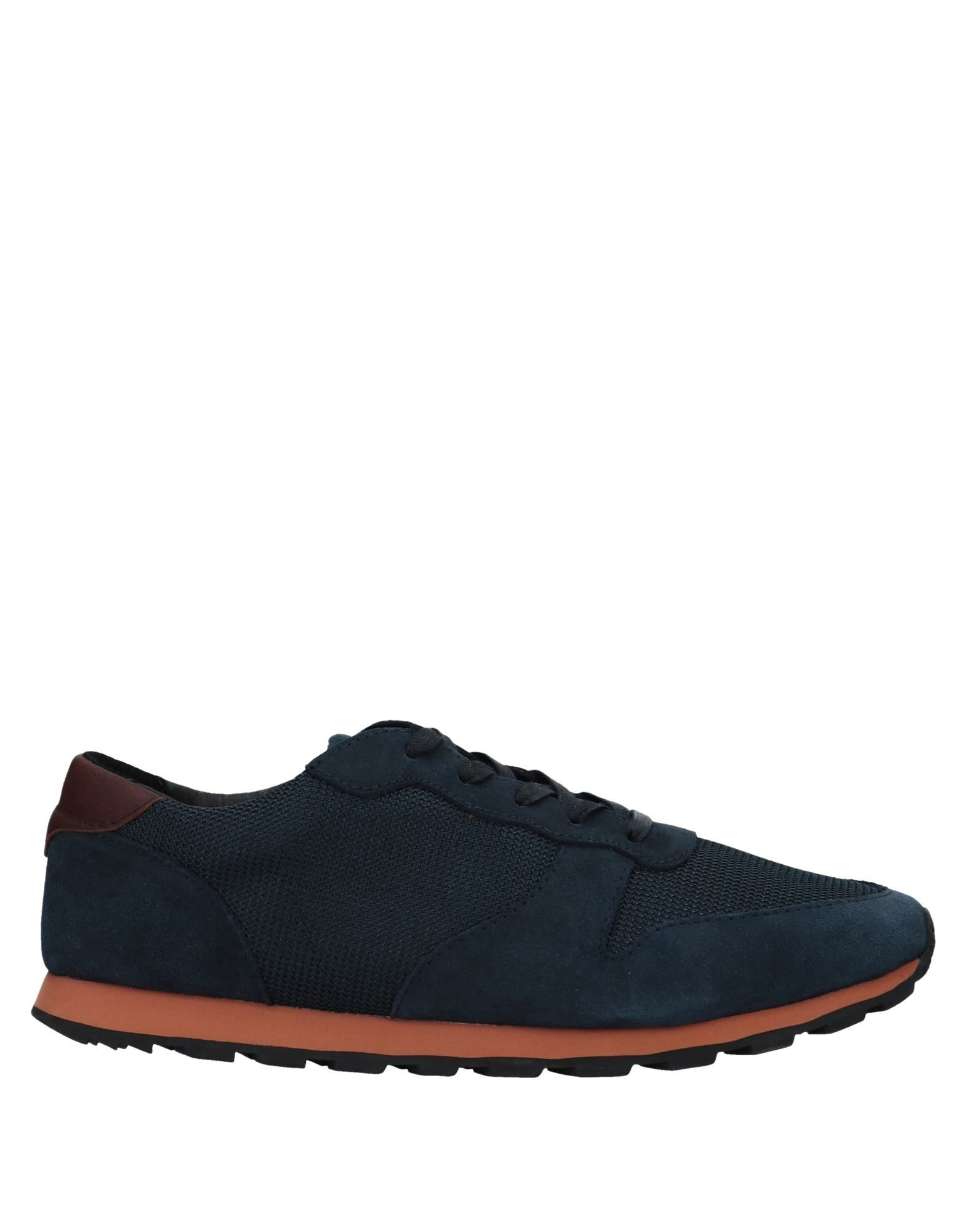 Rabatt echte Schuhe Herren Clae Sneakers Herren Schuhe  11509118KO 2998ad