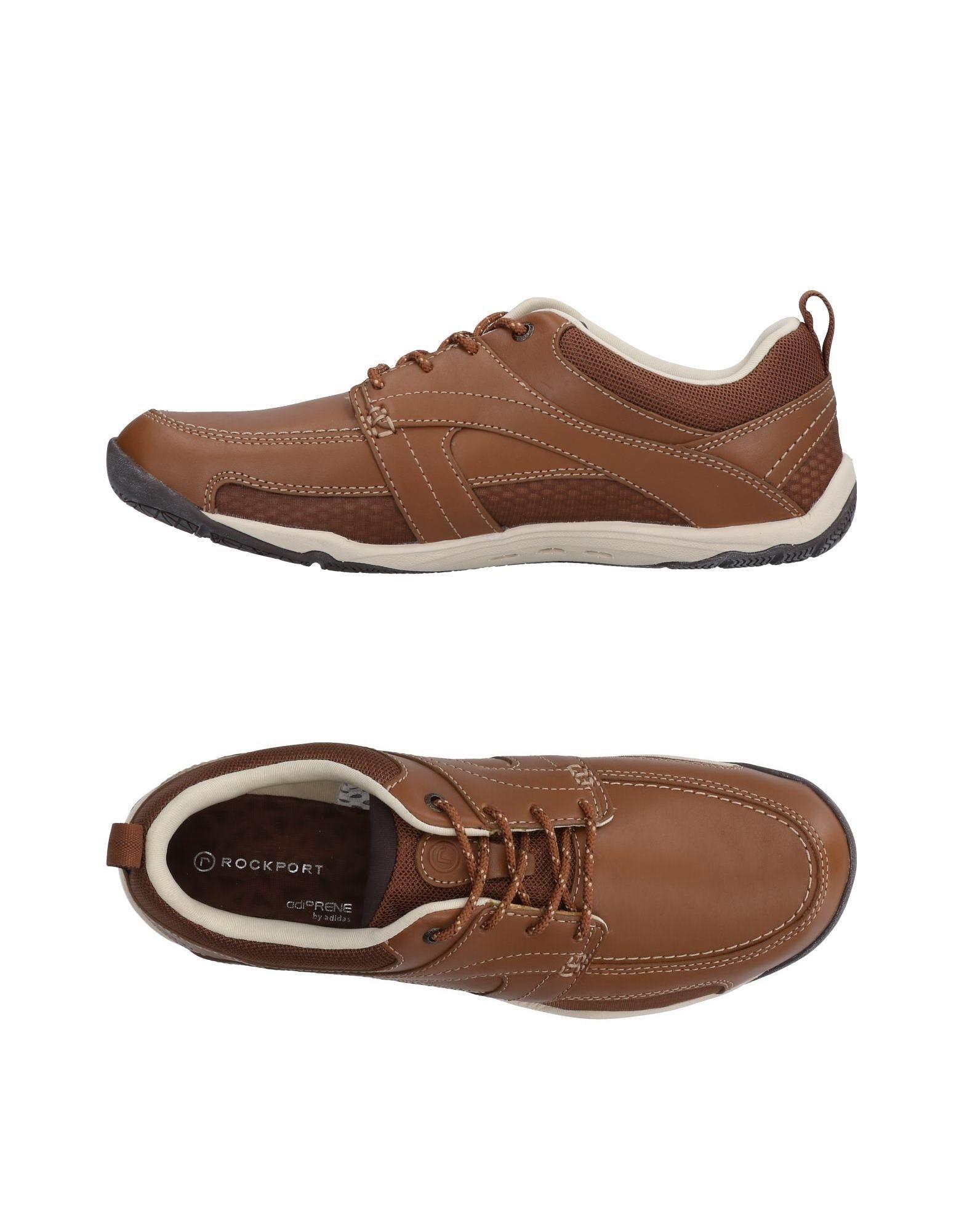 A buon mercato Sneakers Rockport Uomo - 11509125UQ