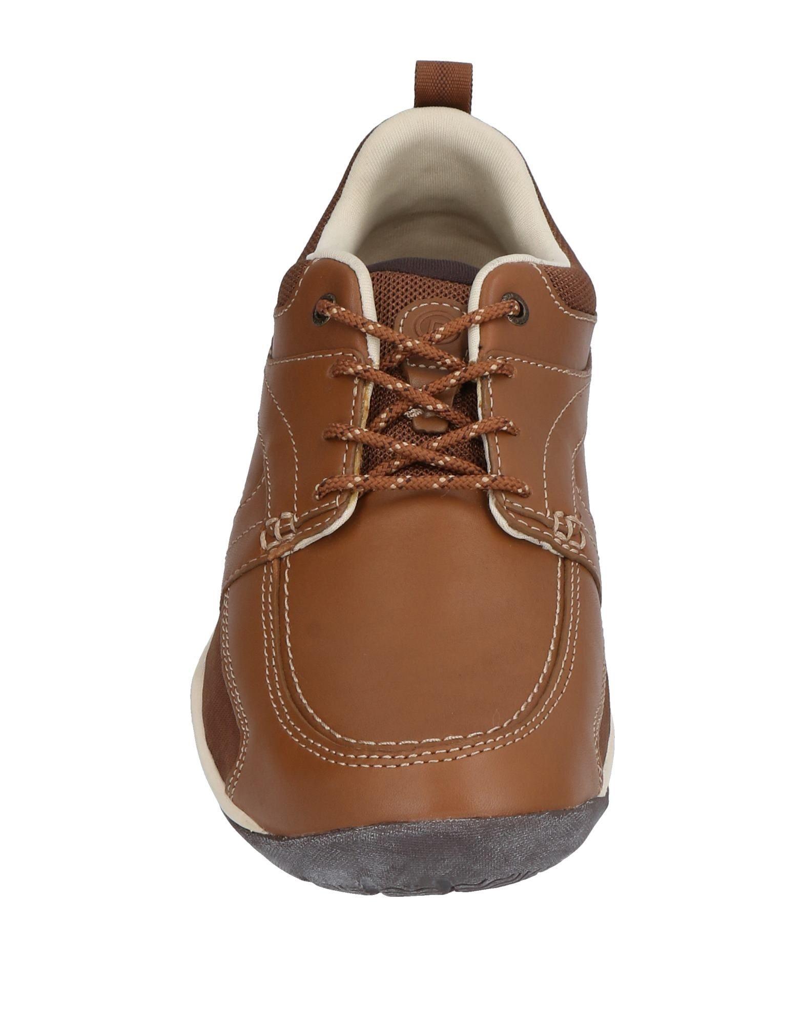 Moda 11509125UQ Sneakers Rockport Uomo - 11509125UQ Moda 513138