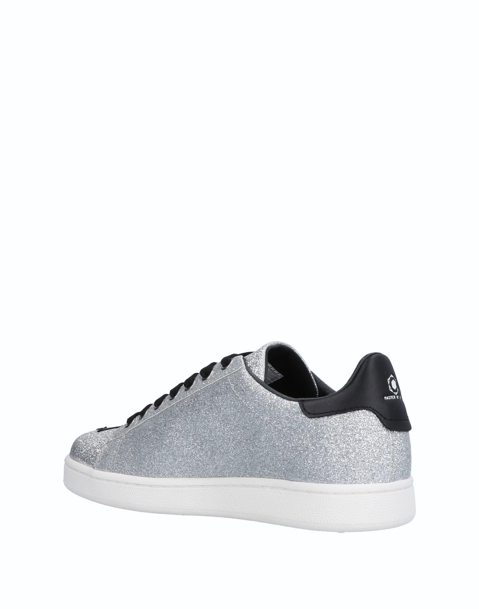 Gut um um um billige Schuhe zu tragenMoa Master Of Arts Sneakers Damen  11509130QJ 37b041