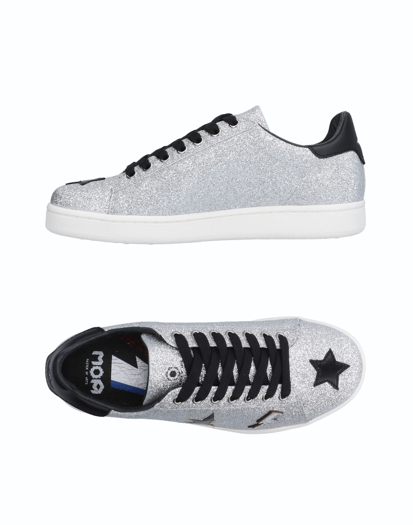 Sneakers Moa Arts Master Of Arts Moa Donna - 11509130QJ ce9f8d