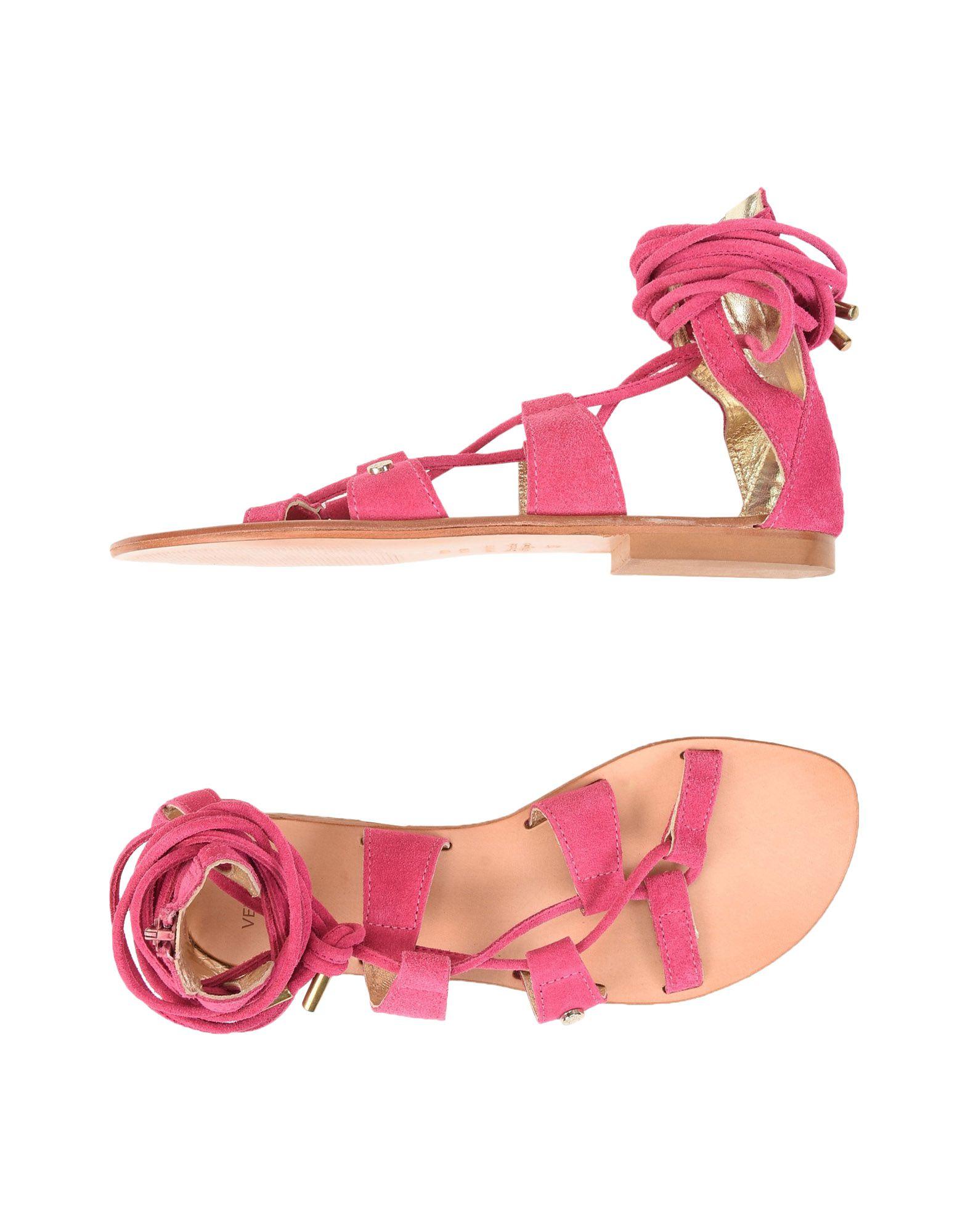 Sandali Versace Jeans Donna - 11509134CB