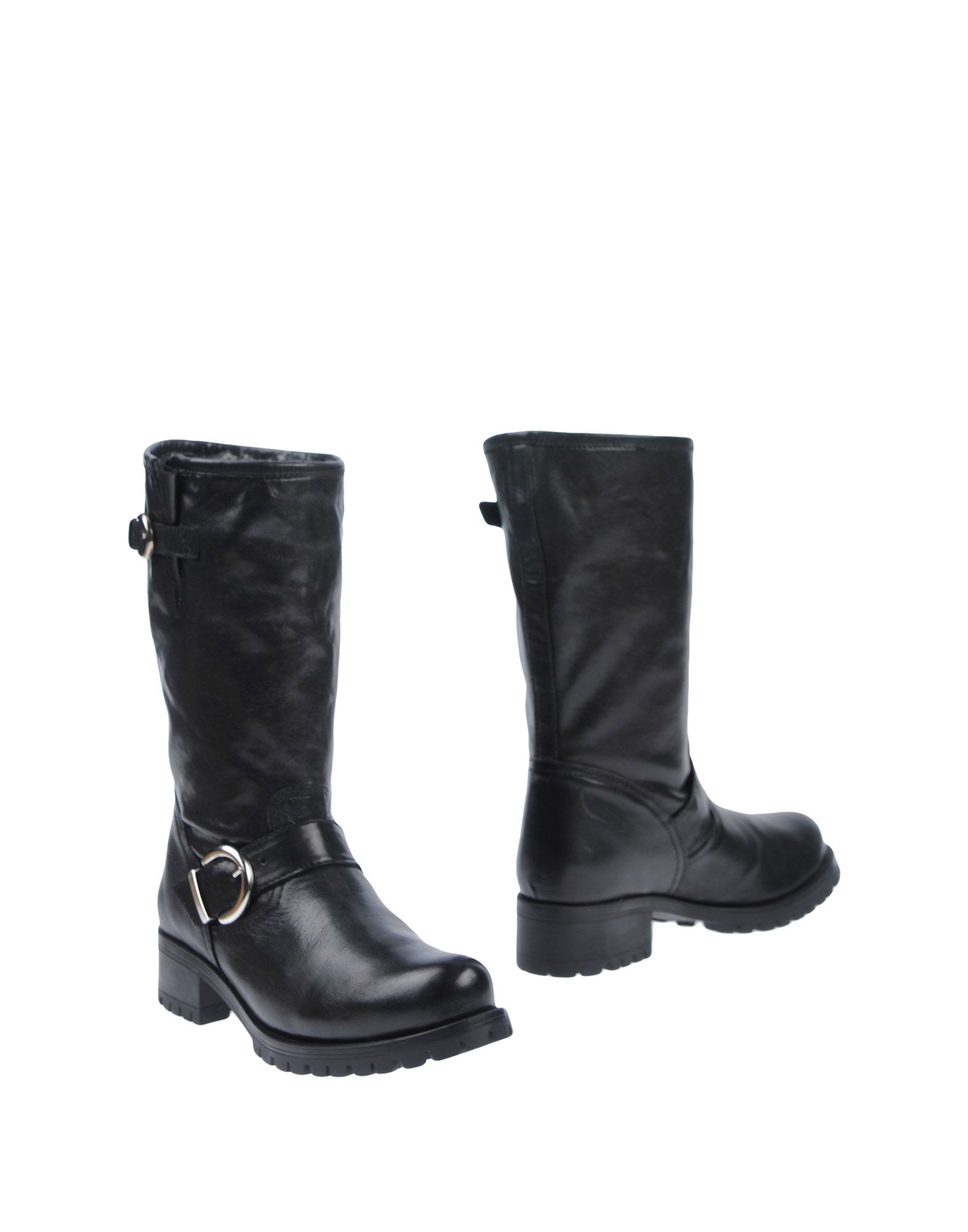 Unisa Schuhe Stiefel Damen 11509135FA Gute Qualität beliebte Schuhe Unisa 7b0441