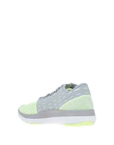 Armour Under Sneakers Under Gris Armour Sneakers 1UxETOwz