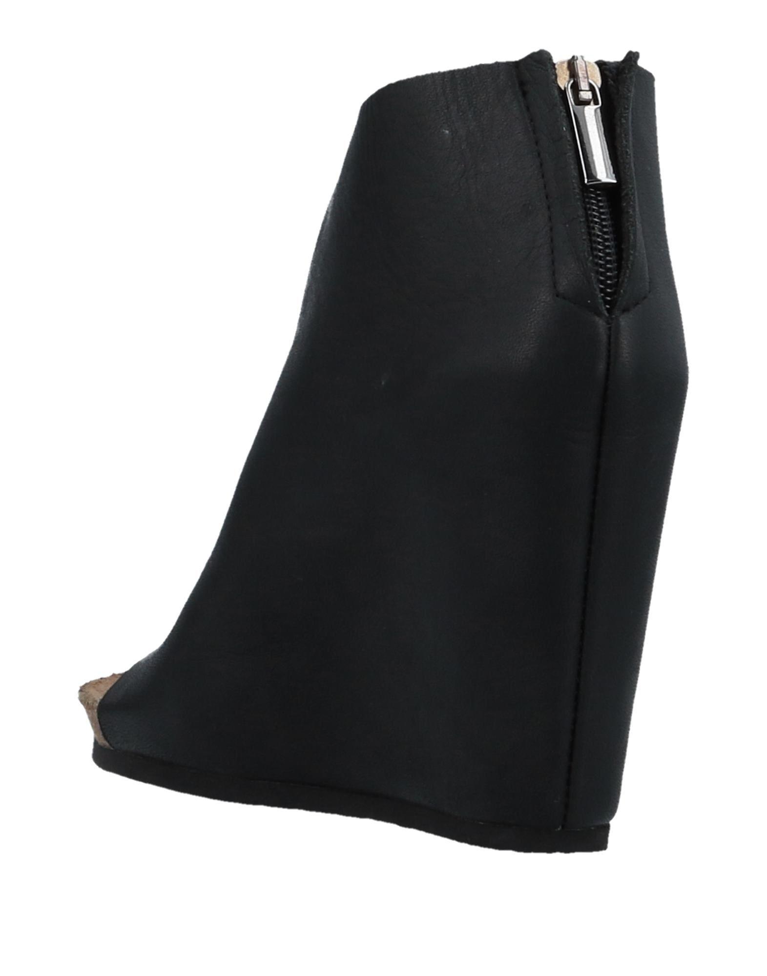 Peter 11509144OEGut Non Stiefelette Damen  11509144OEGut Peter aussehende strapazierfähige Schuhe 1d320e