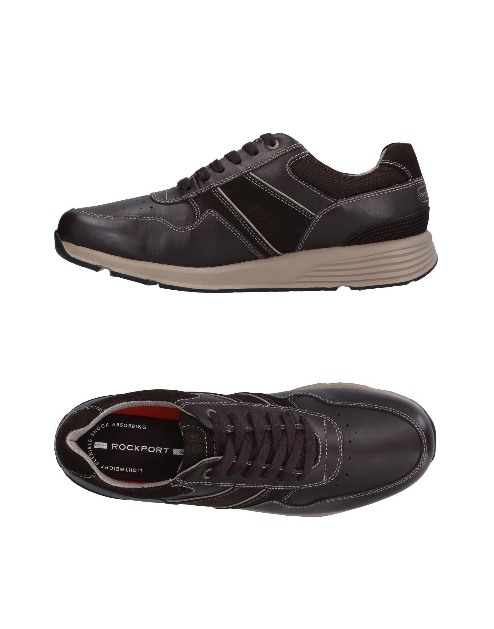 Sneakers Rockport Uomo - 11509147LI Scarpe economiche e buone