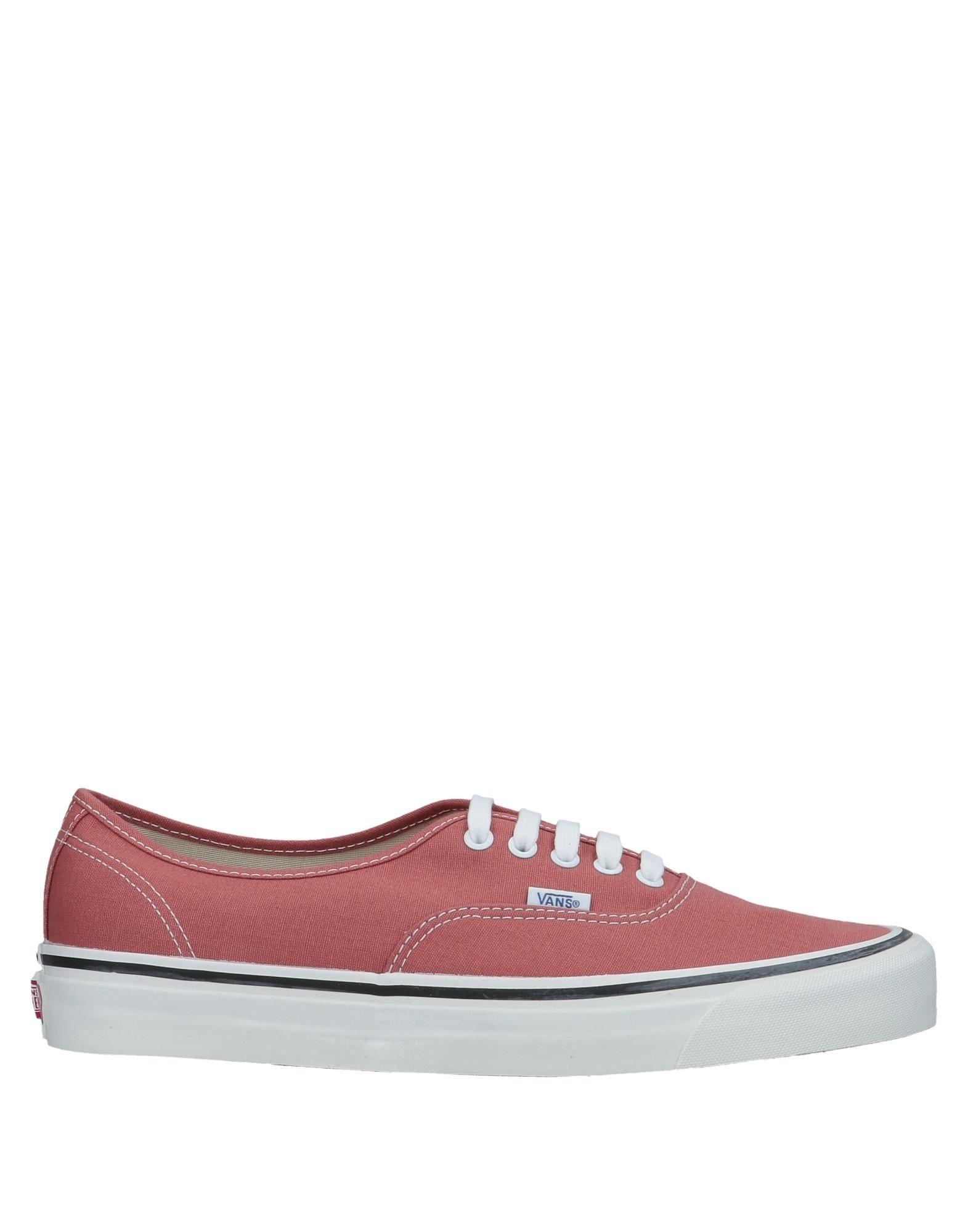 Sneakers Vans Uomo - 11509149JG Scarpe economiche e buone