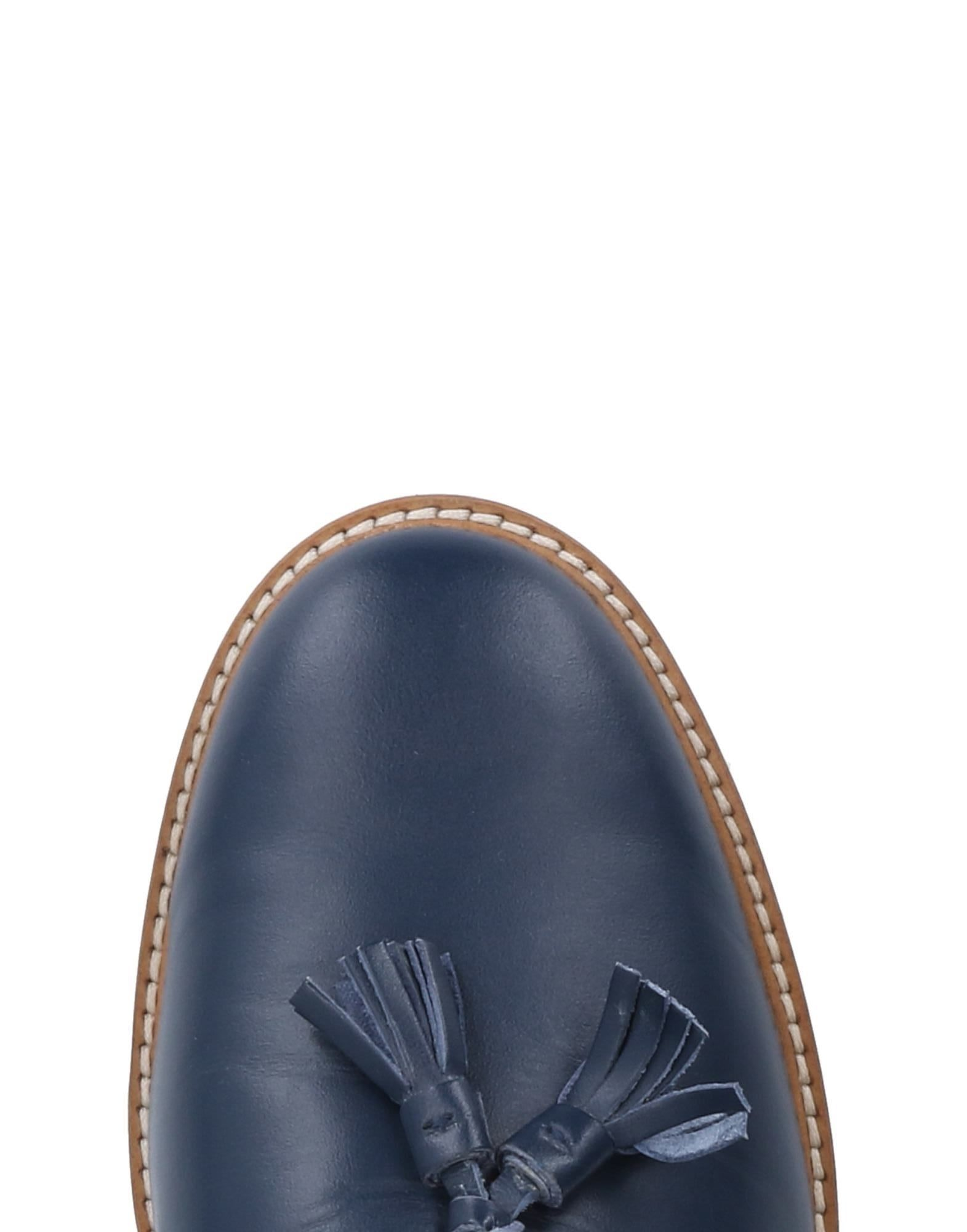 ( Verba ) ) ) Loafers - Men ( Verba ) Loafers online on  Canada - 11509153QT 6077c4