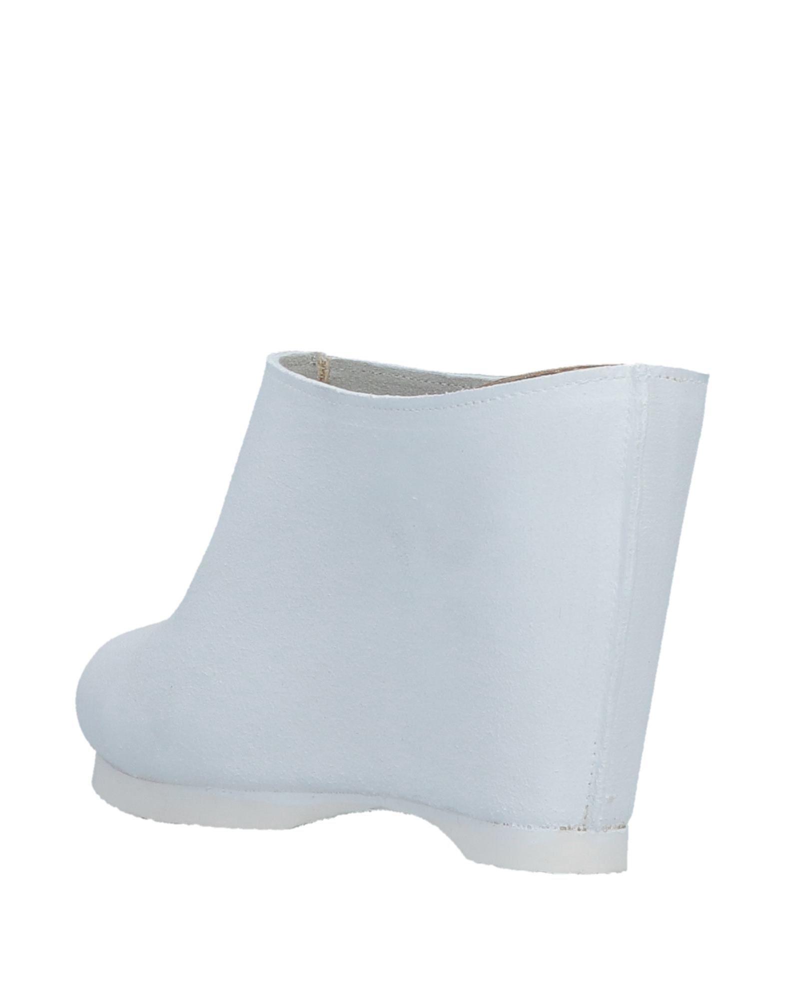 Stilvolle billige billige billige Schuhe Peter Non Pantoletten Damen  11509158OL 0391b4