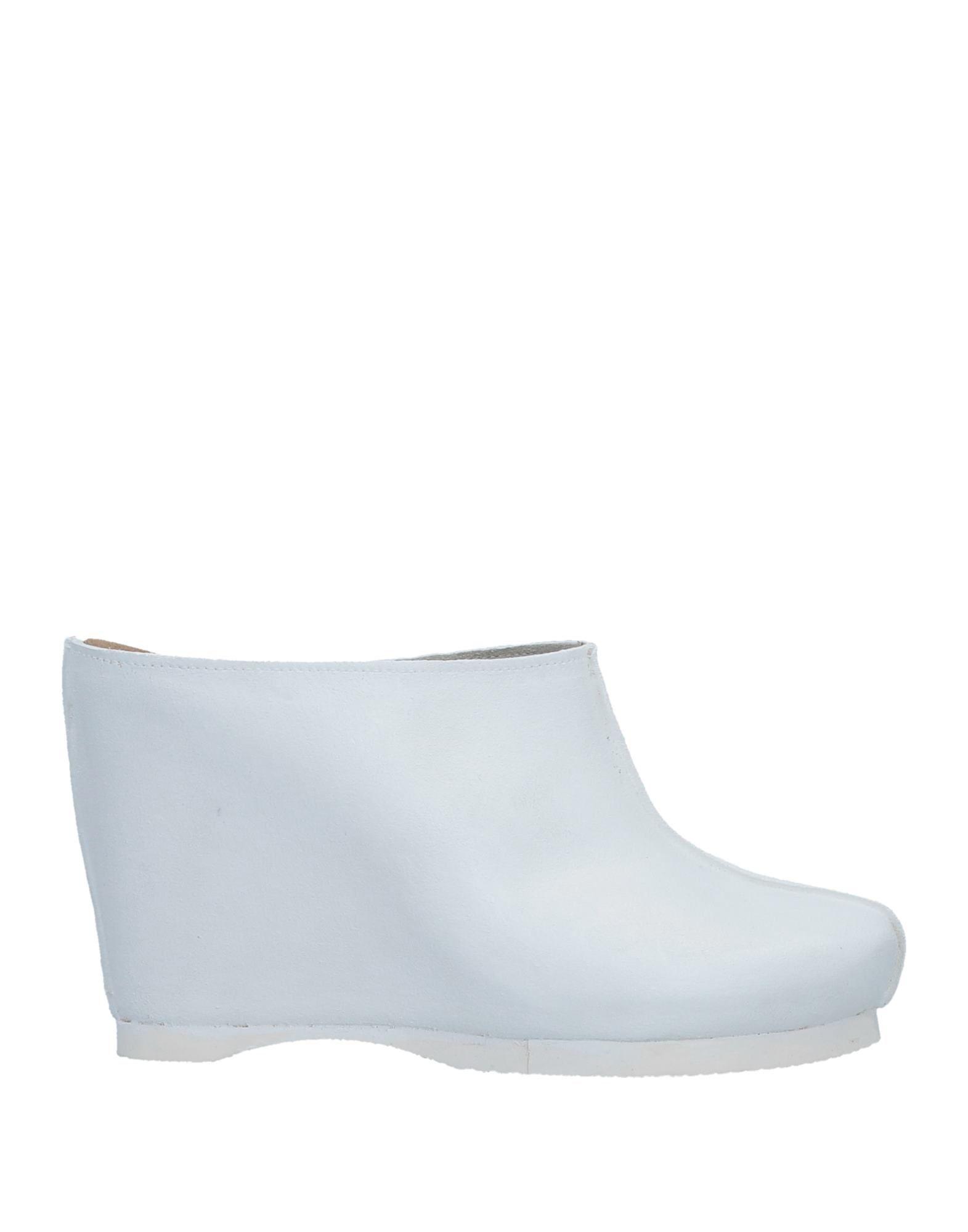 Sneakers L4k3 Donna - 11334975MQ Scarpe economiche e buone
