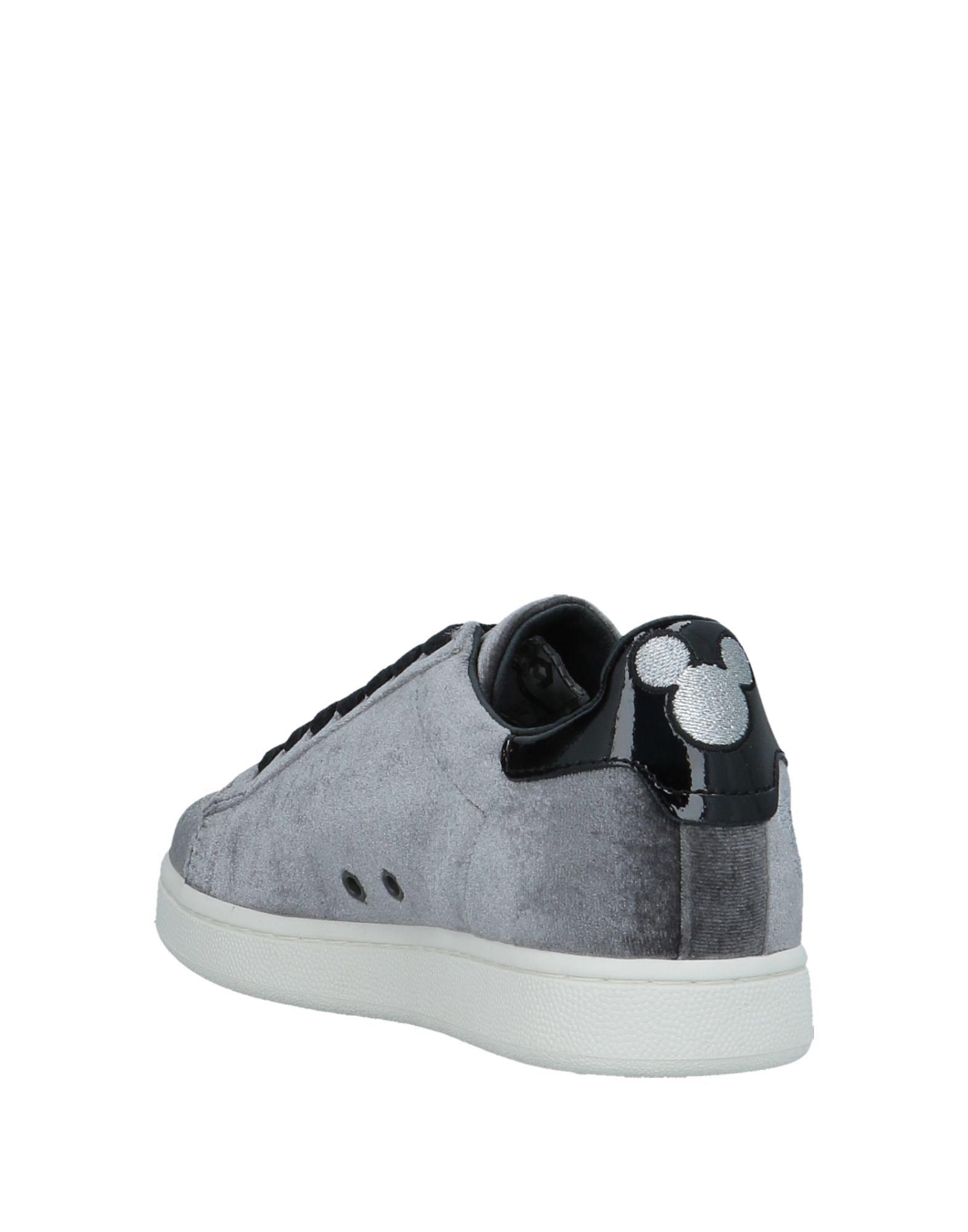 Stilvolle Of billige Schuhe Moa Master Of Stilvolle Arts Sneakers Damen  11509159FG d4df62