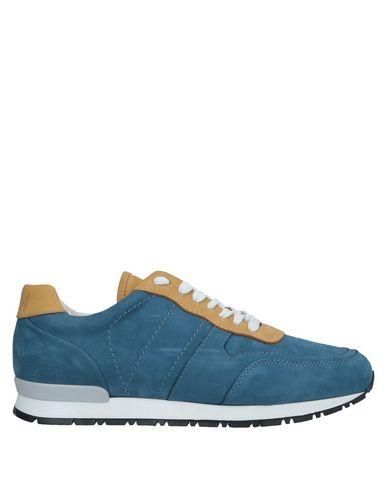 Donna 11509161ft Acquista Grenson Sneakers Yoox Online Su zFHwqv