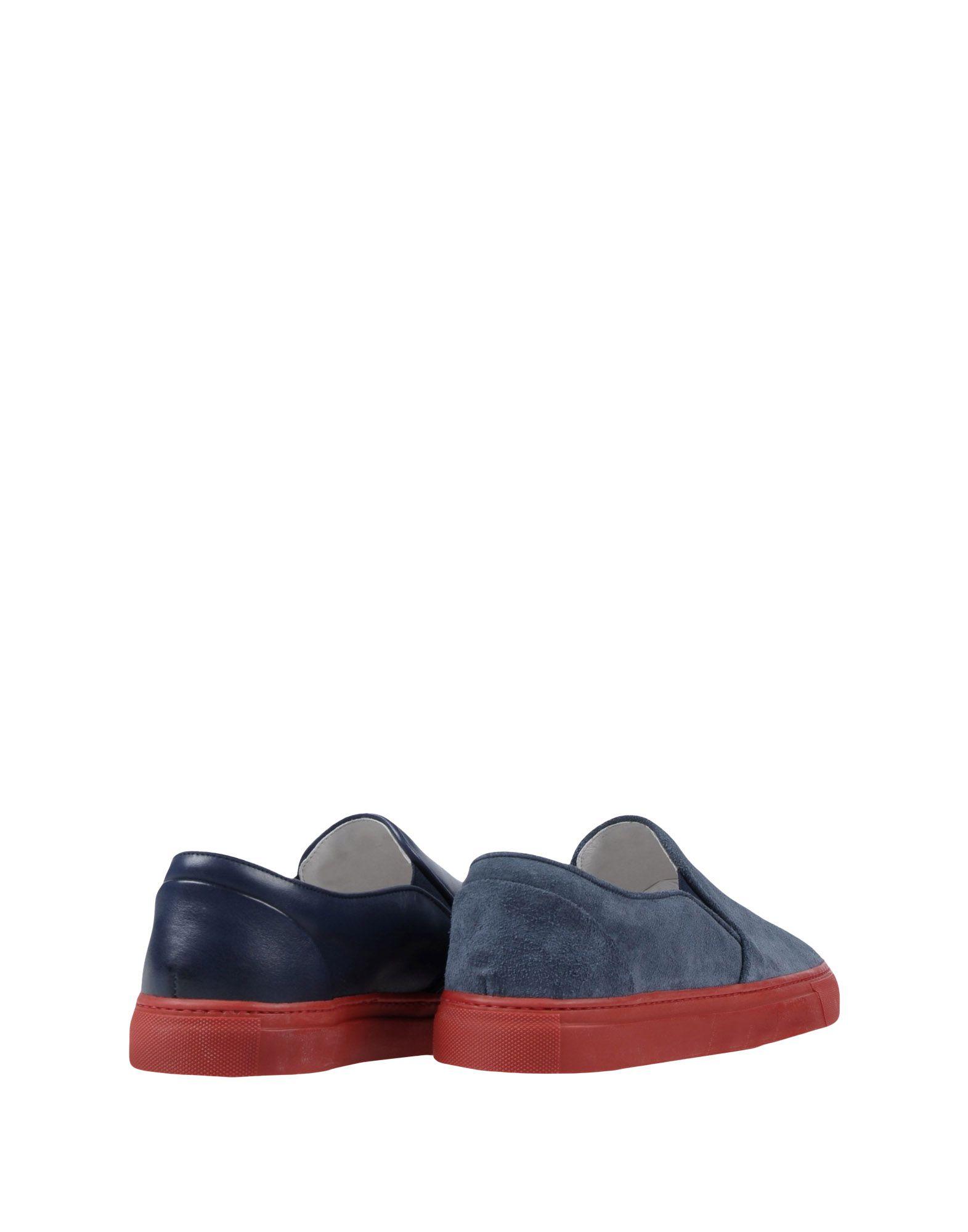 Rabatt echte Schuhe Am/Pm  By Bottega Backdoor Mokassins Herren  Am/Pm 11509170RE 2f1f62
