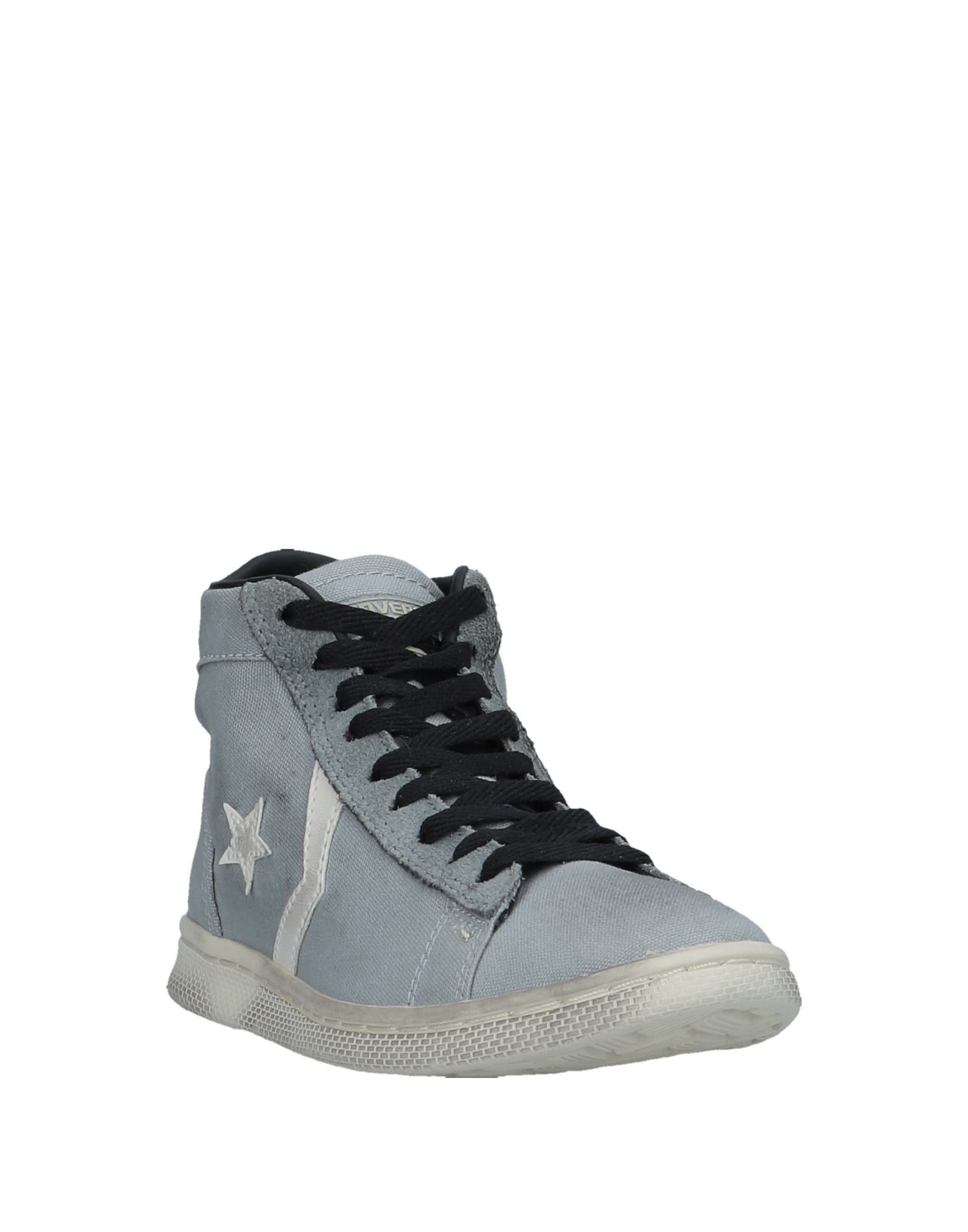 Converse 11509182GH Cons Sneakers Damen  11509182GH Converse Gute Qualität beliebte Schuhe cf4699