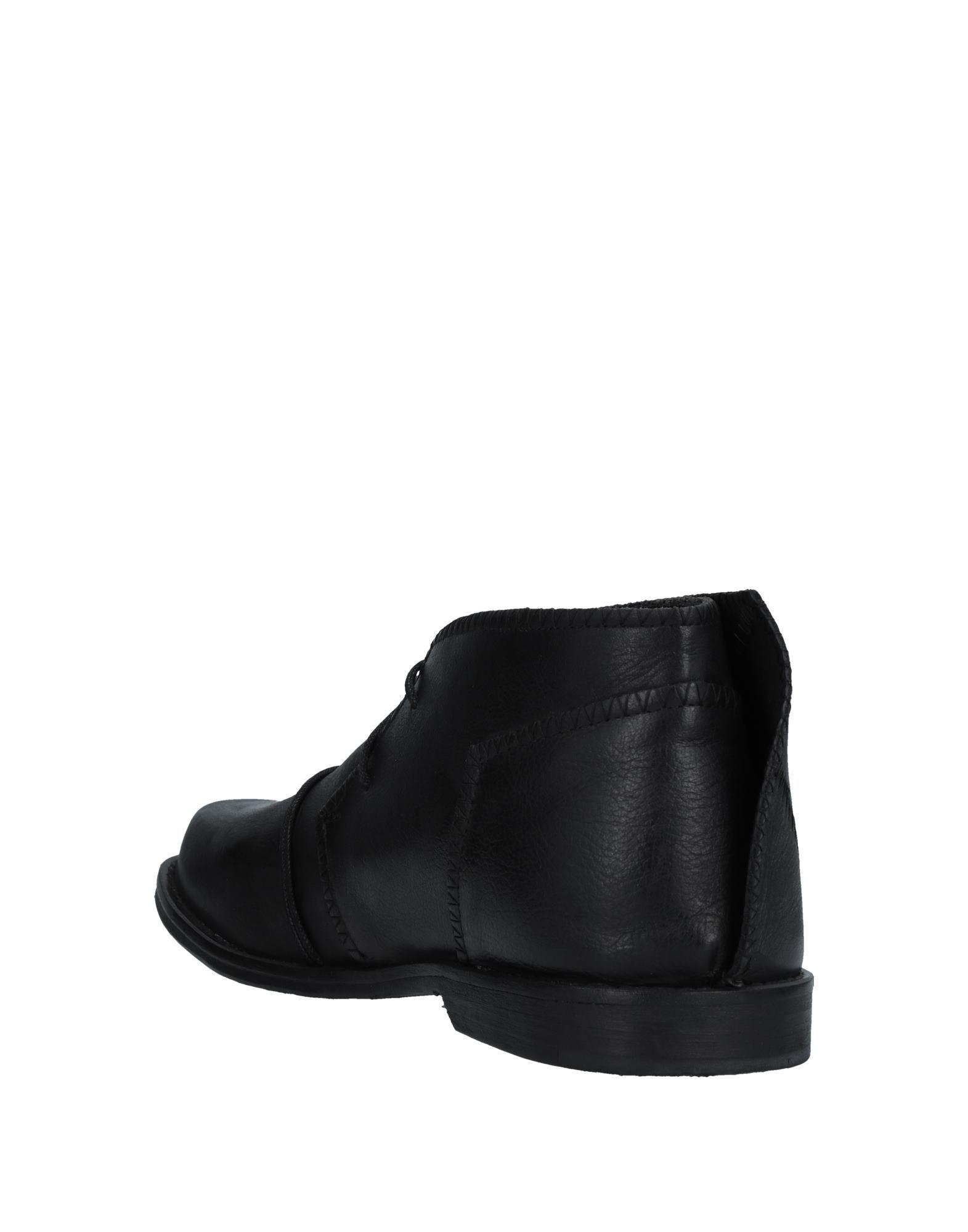 Peter Non Stiefelette Herren  11509196SO 11509196SO  Gute Qualität beliebte Schuhe 6267b3