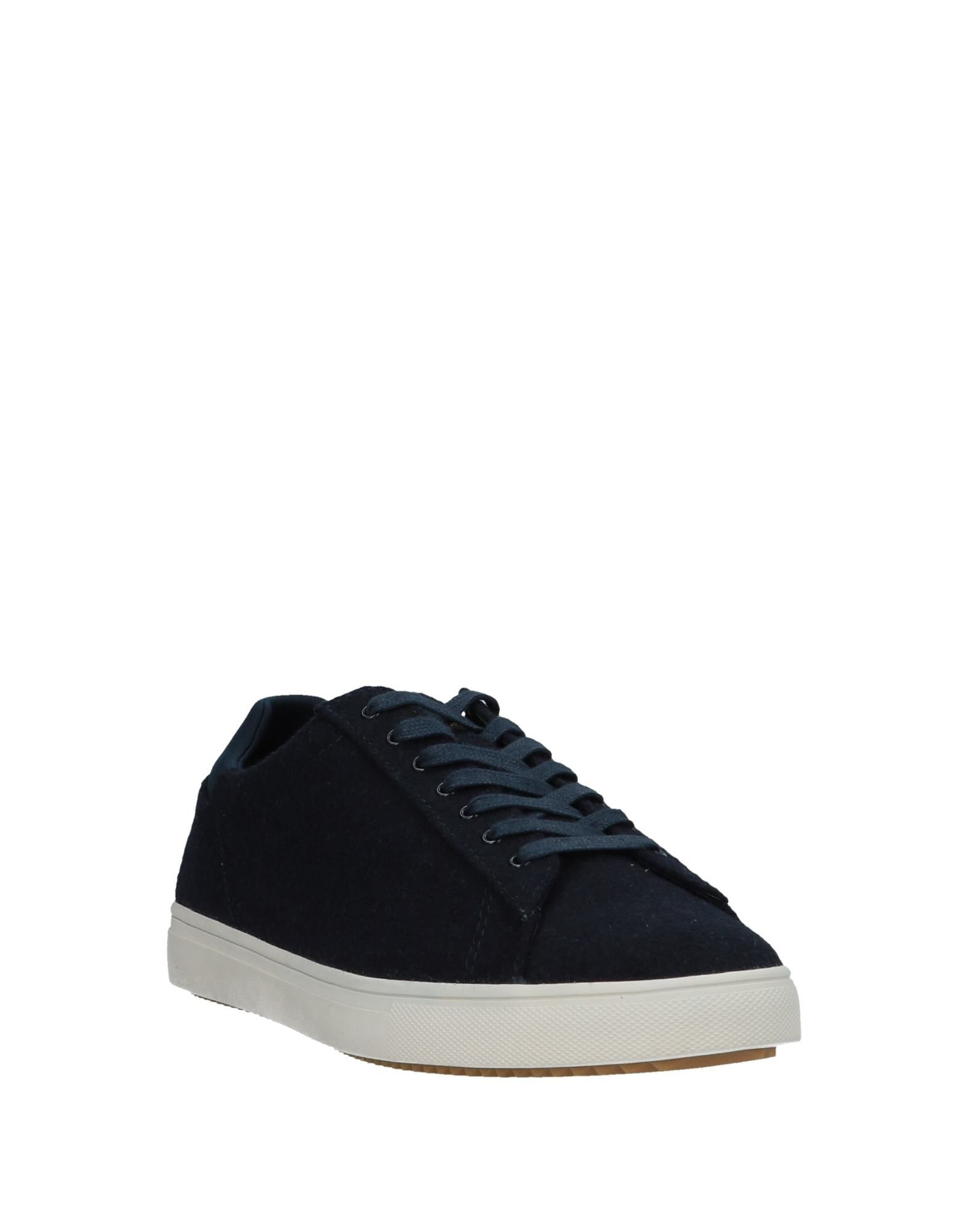 Clae Sneakers Sneakers - Men Clae Sneakers Clae online on  United Kingdom - 11509199VQ b65084