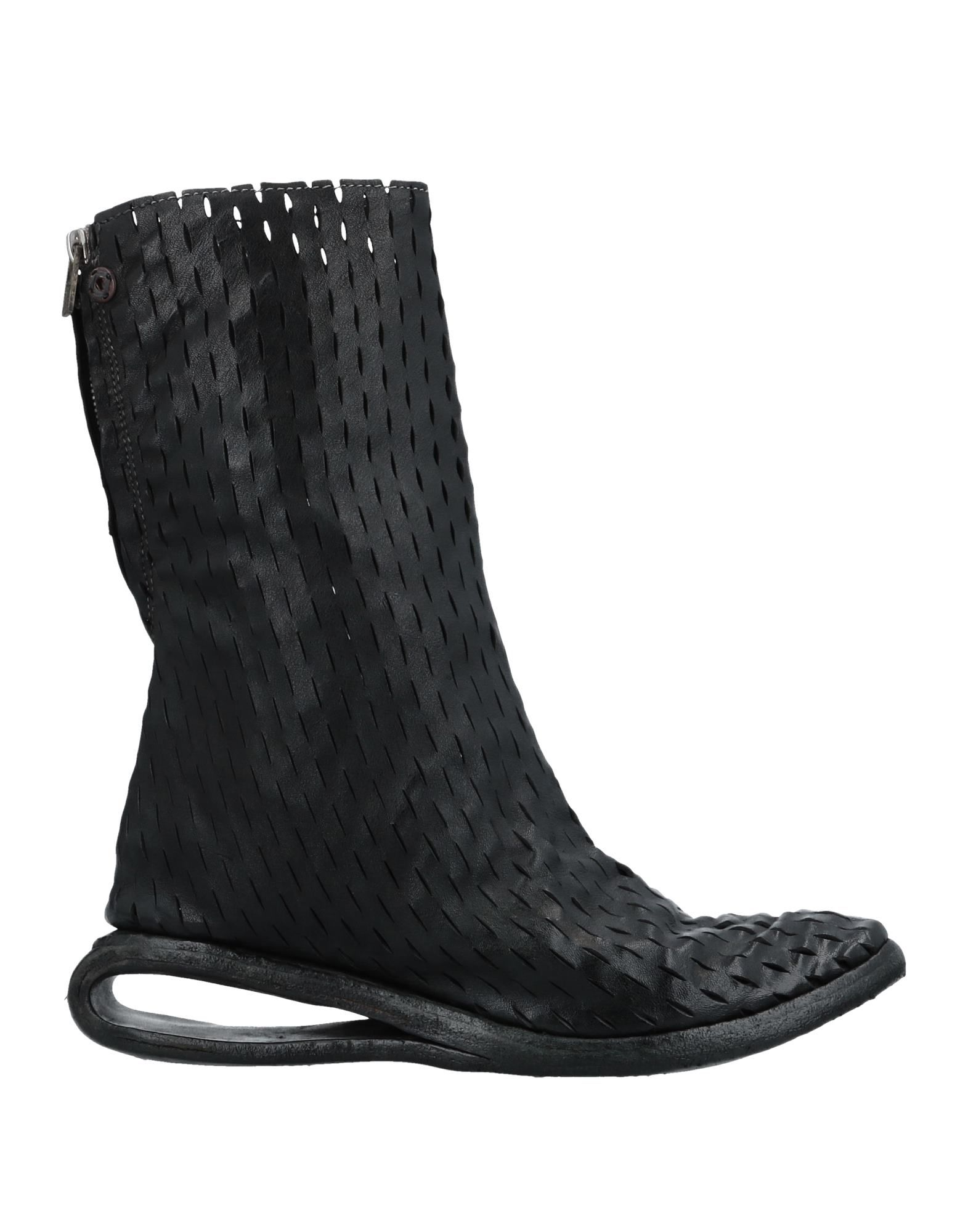Carol  Christian Poell Stiefelette Damen  Carol 11509228ITGünstige gut aussehende Schuhe d6263e
