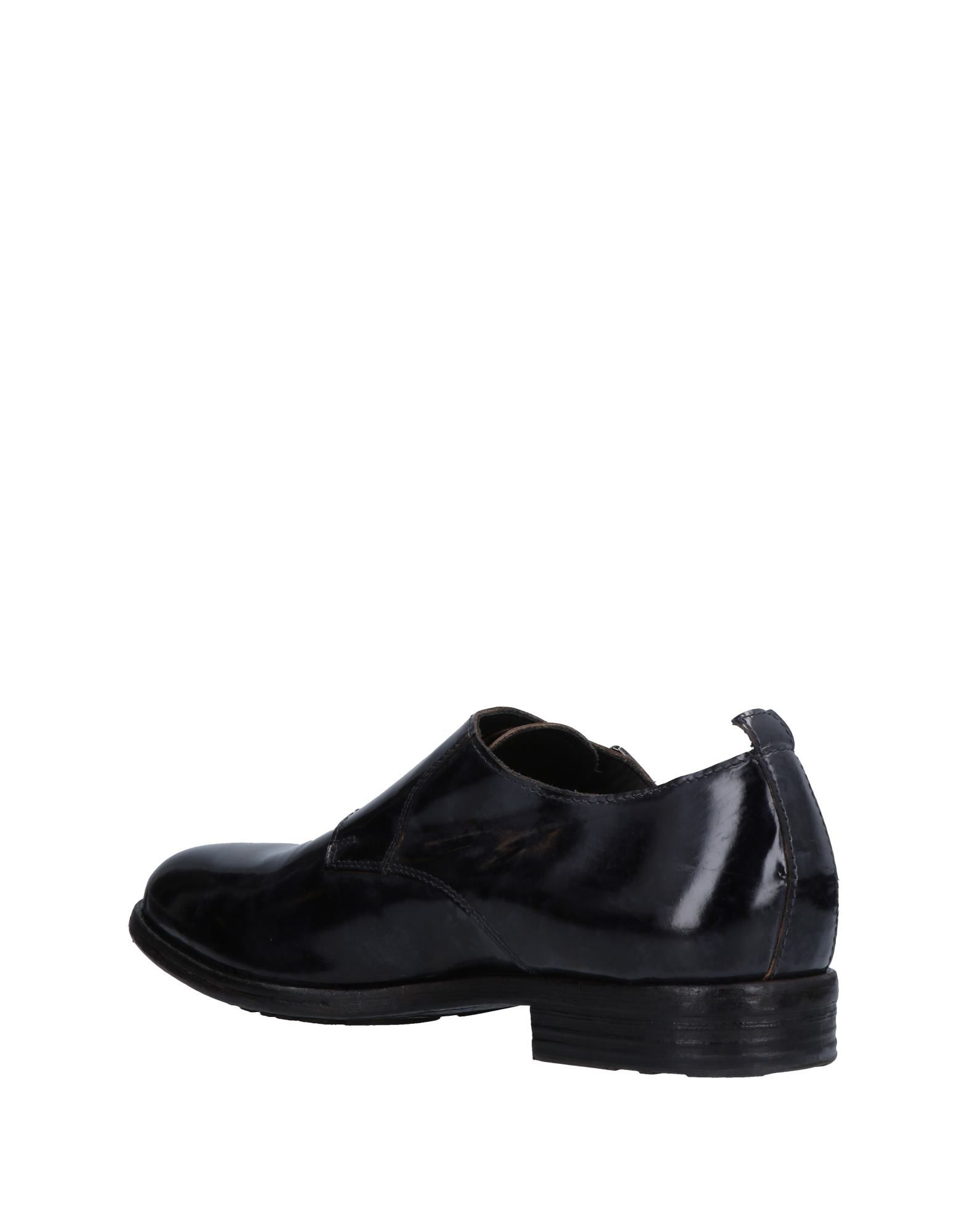 Moma Mokassins Herren  11509229MF Gute Qualität beliebte Schuhe