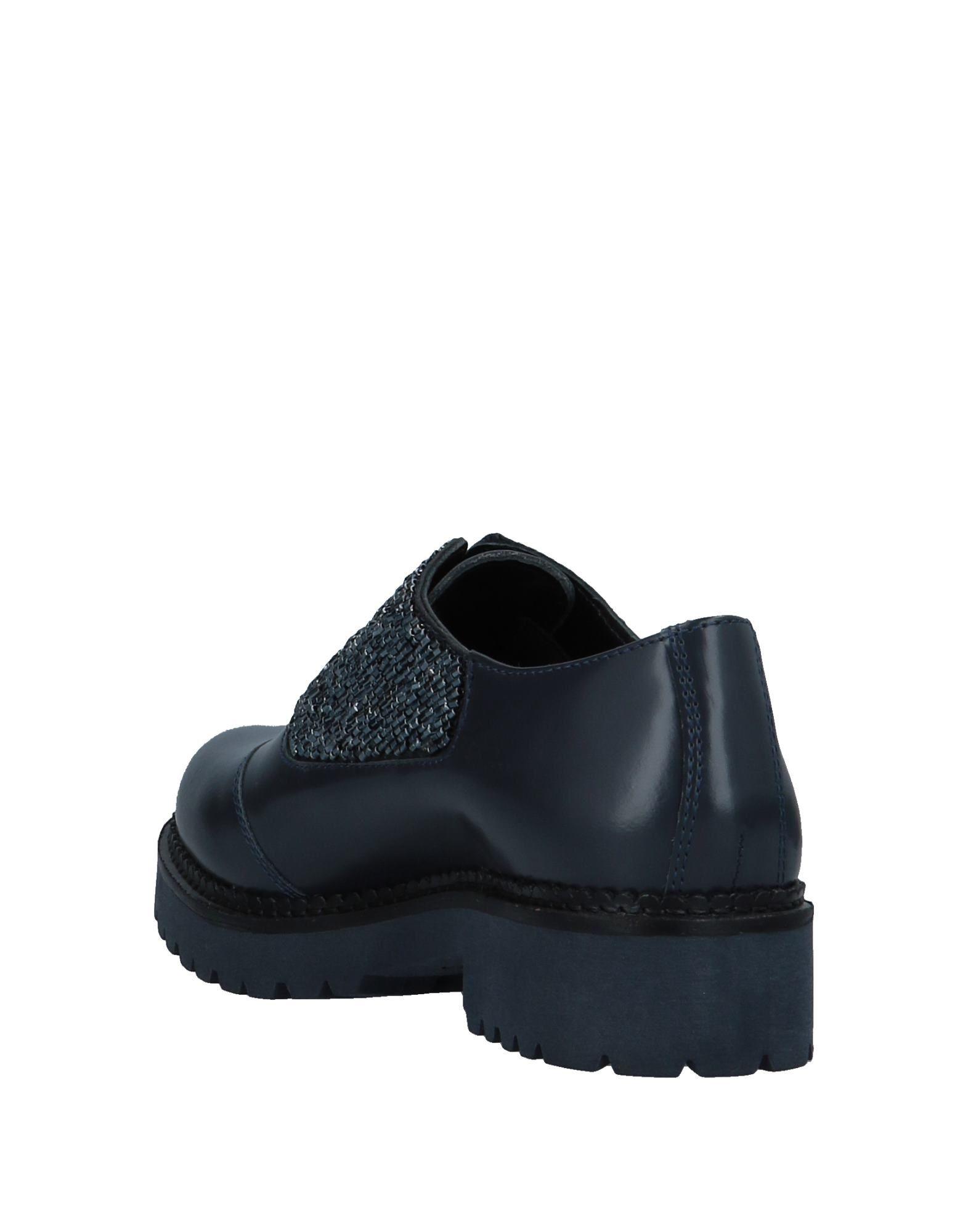 Apepazza Mokassins Damen  11509232FO Gute Qualität beliebte Schuhe