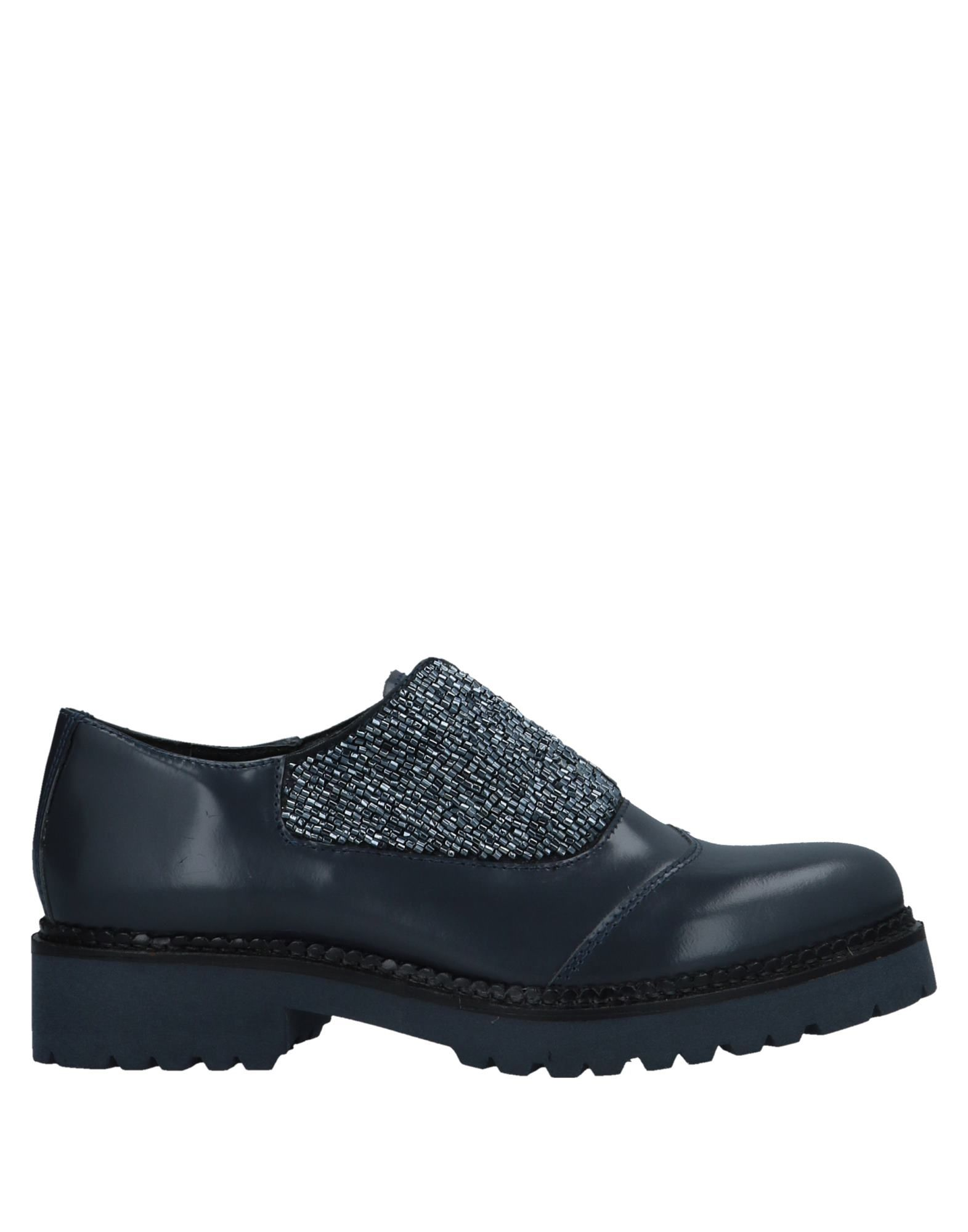 Apepazza Loafers Loafers - Women Apepazza Loafers Apepazza online on  United Kingdom - 11509232FO 8d2226