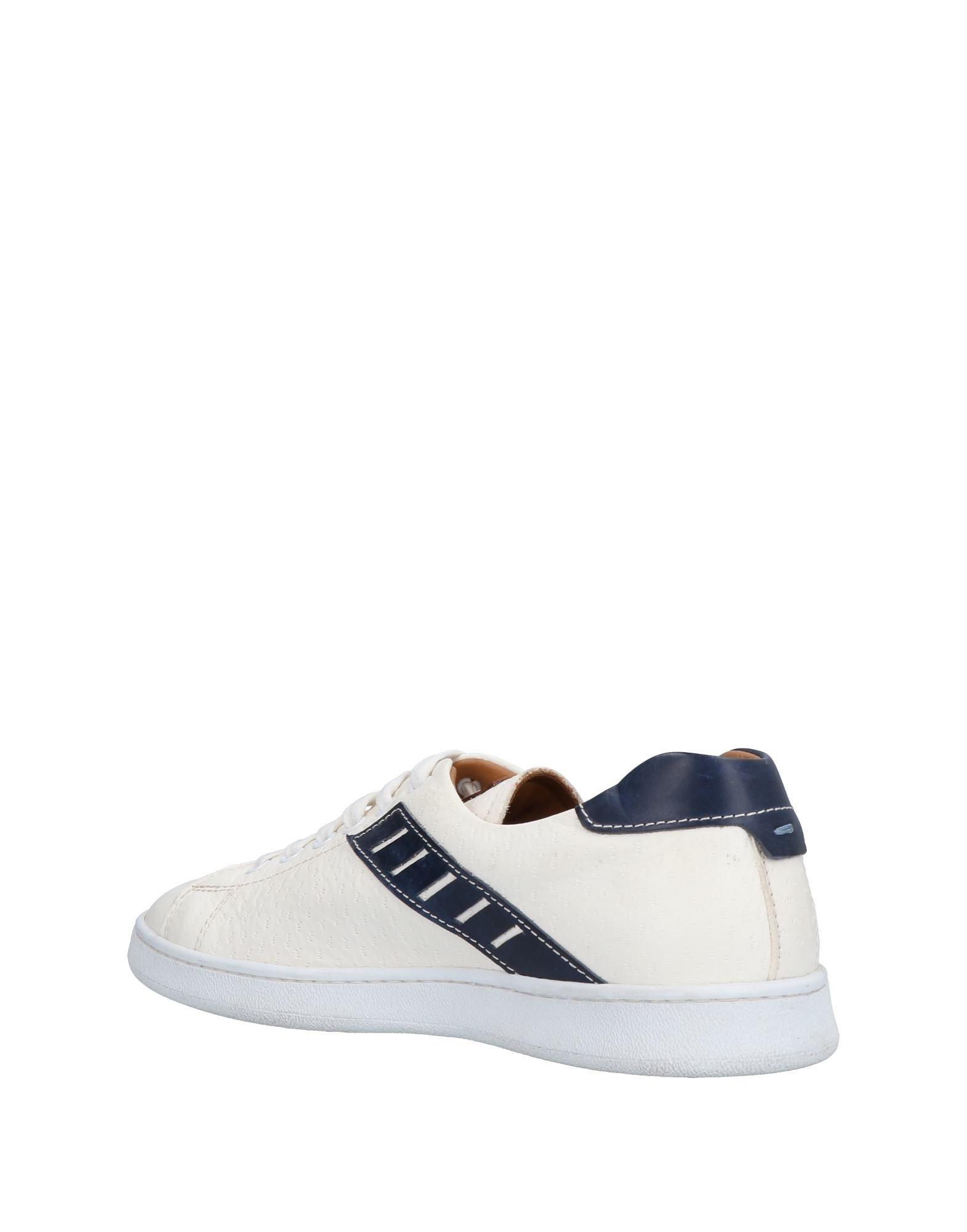 Moma Sneakers - Men  Moma Sneakers online on  Men United Kingdom - 11509237IX d54401