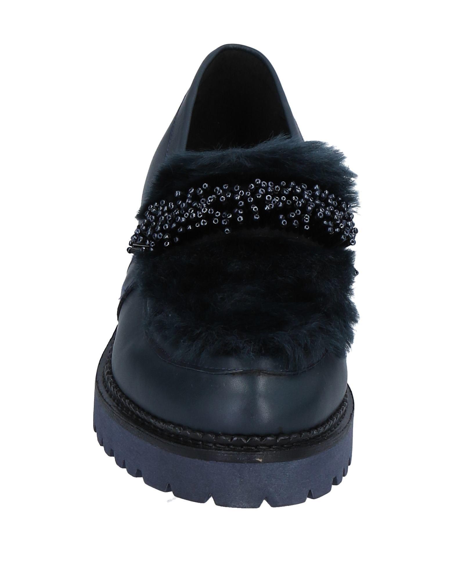 Apepazza Mokassins Damen  beliebte 11509240RD Gute Qualität beliebte  Schuhe a9826d