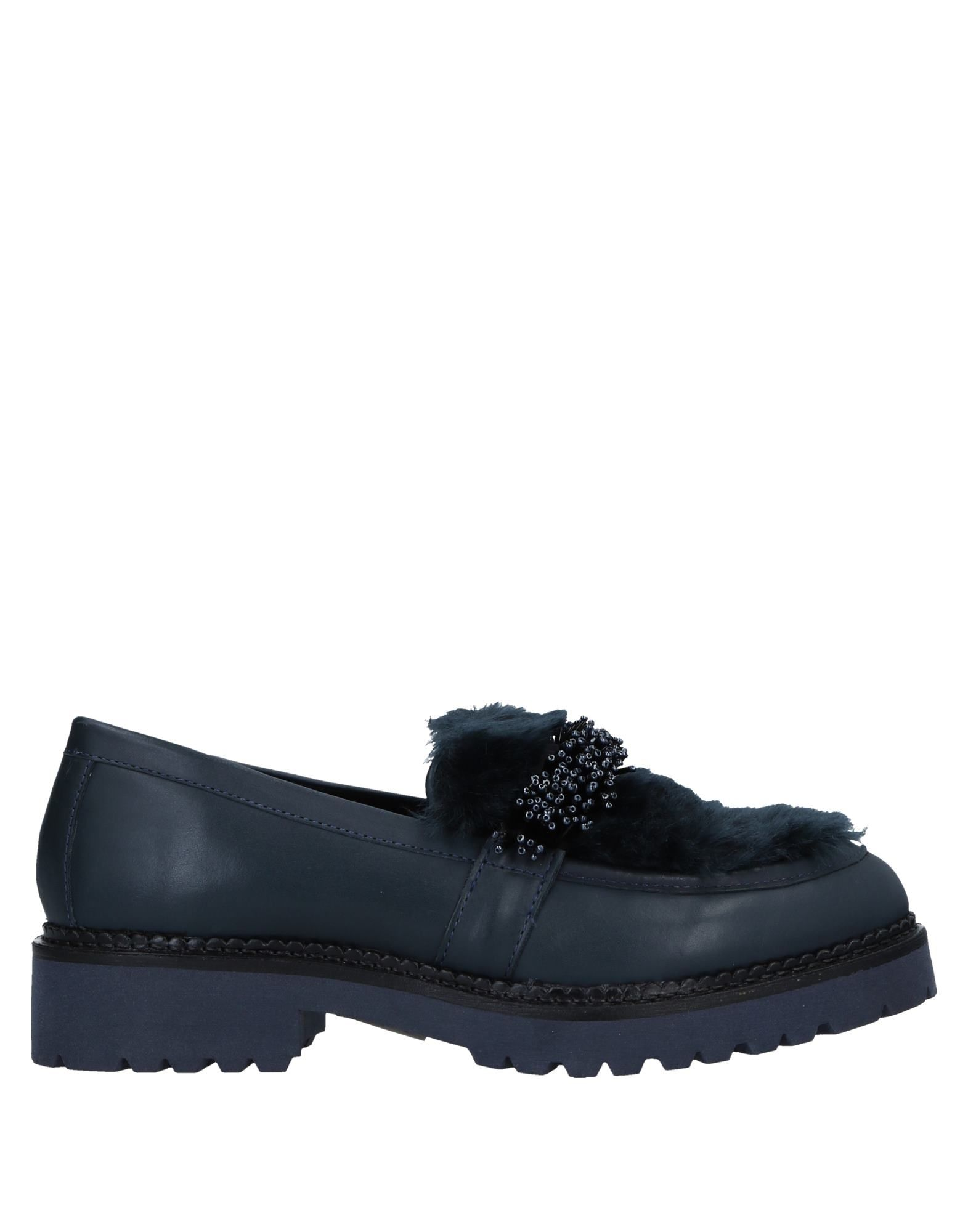 Apepazza Loafers - on Women Apepazza Loafers online on -  United Kingdom - 11509240RD 0be315