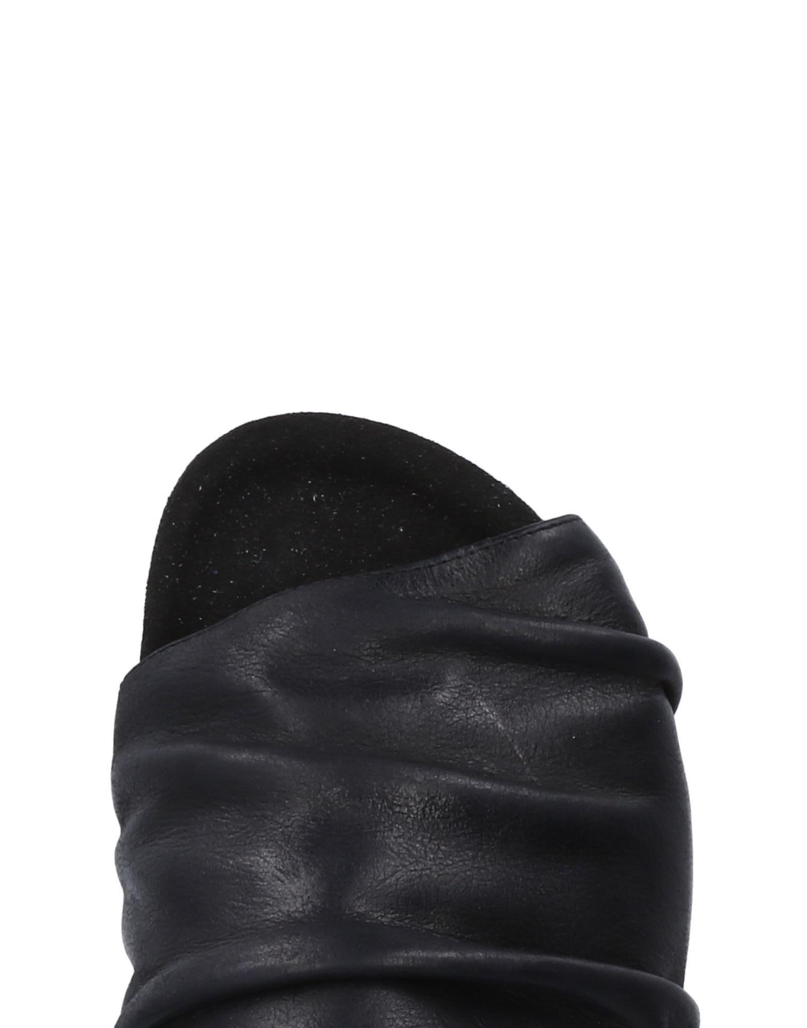 Peter Non Dianetten Herren  11509241IO Gute Qualität beliebte Schuhe