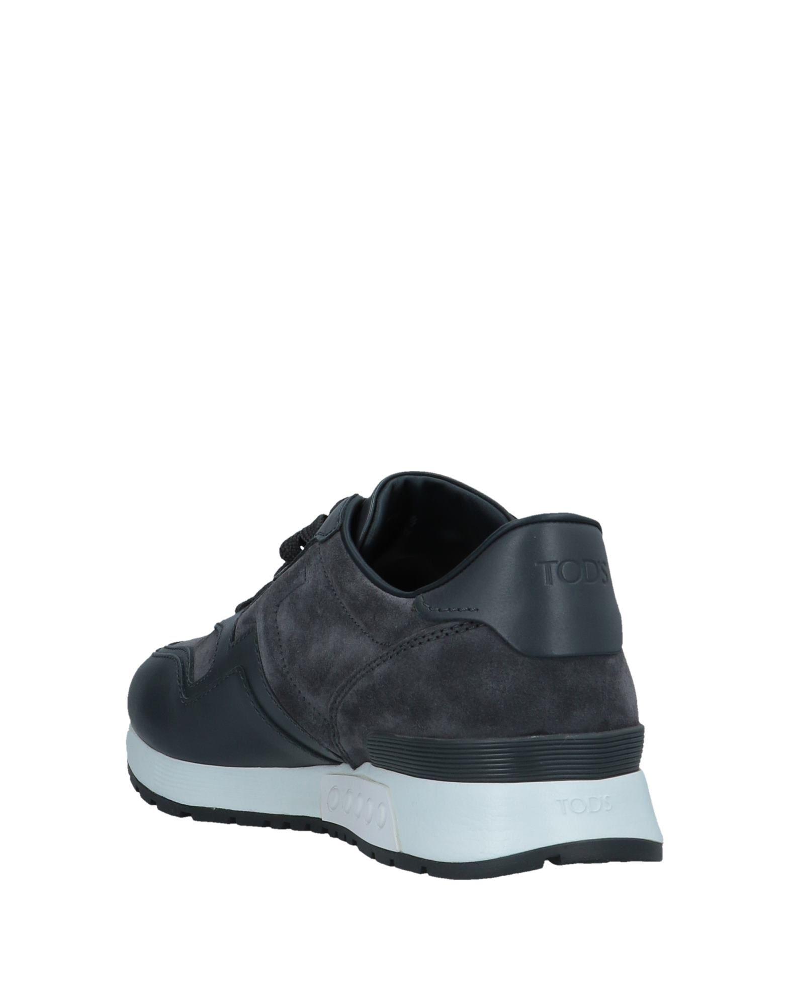 Tod's Sneakers Herren  11509243XG Schuhe Gute Qualität beliebte Schuhe 11509243XG 6c6e22
