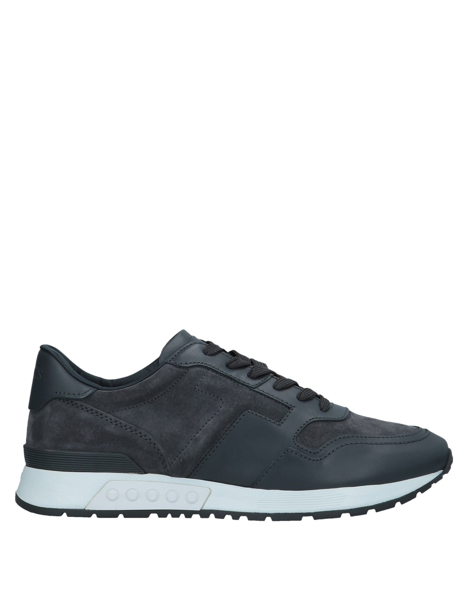 Sneakers Diesel Donna - 11525662DA Scarpe economiche e buone