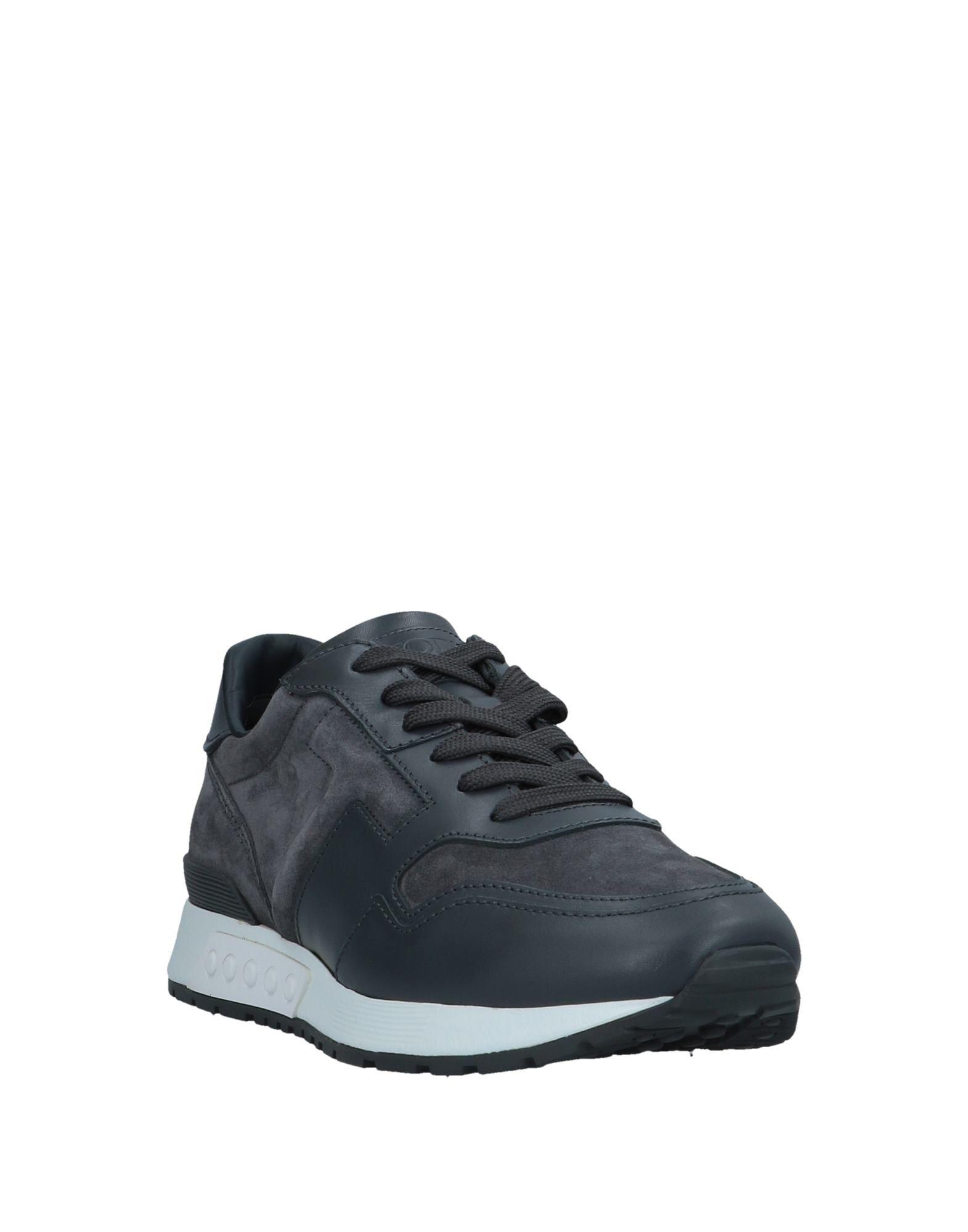 Tod's Sneakers Herren  11509243XG Schuhe Gute Qualität beliebte Schuhe 11509243XG 22e3a3