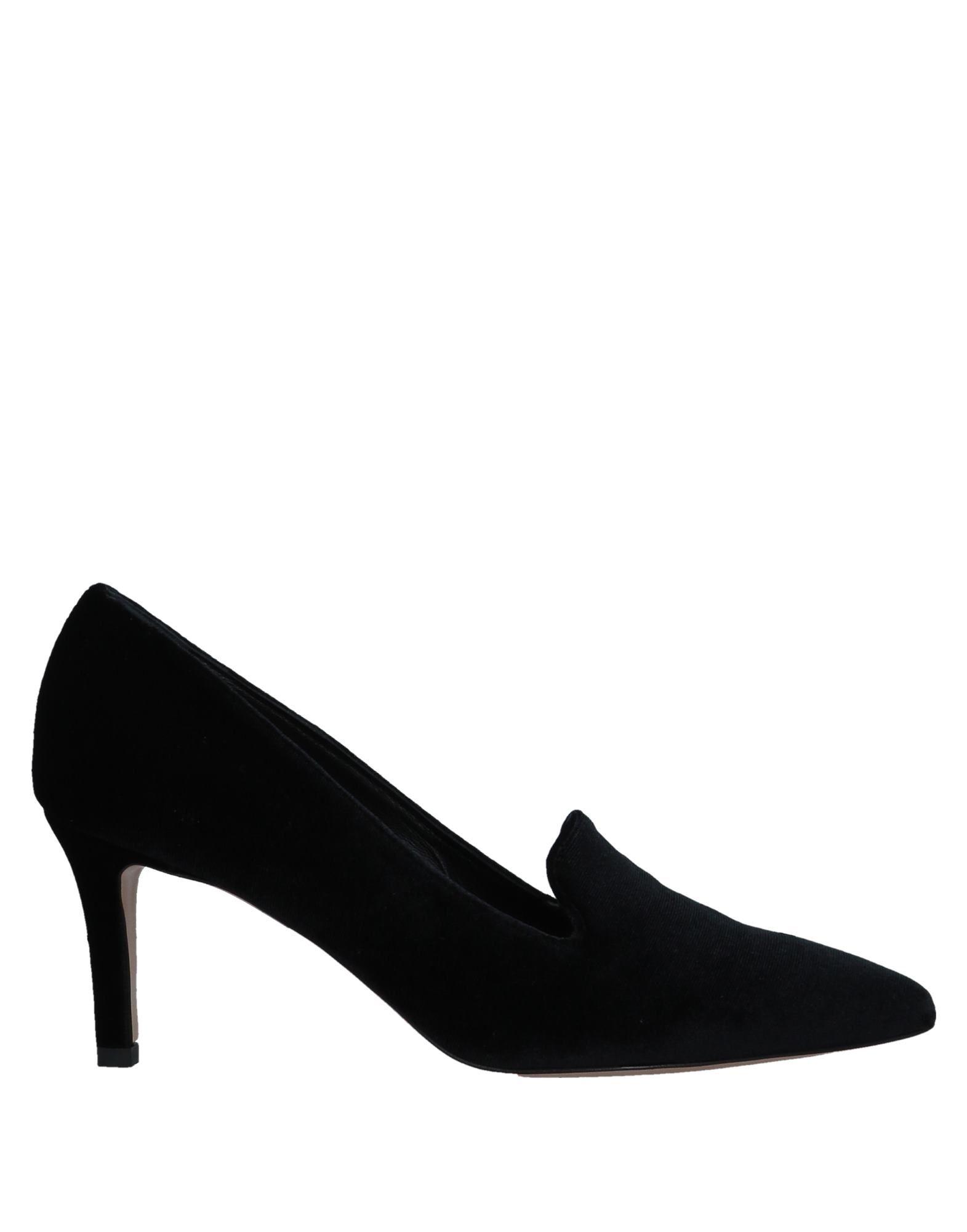 Gut um billige Schuhe zu tragenNoa Mokassins Damen  11509248QS