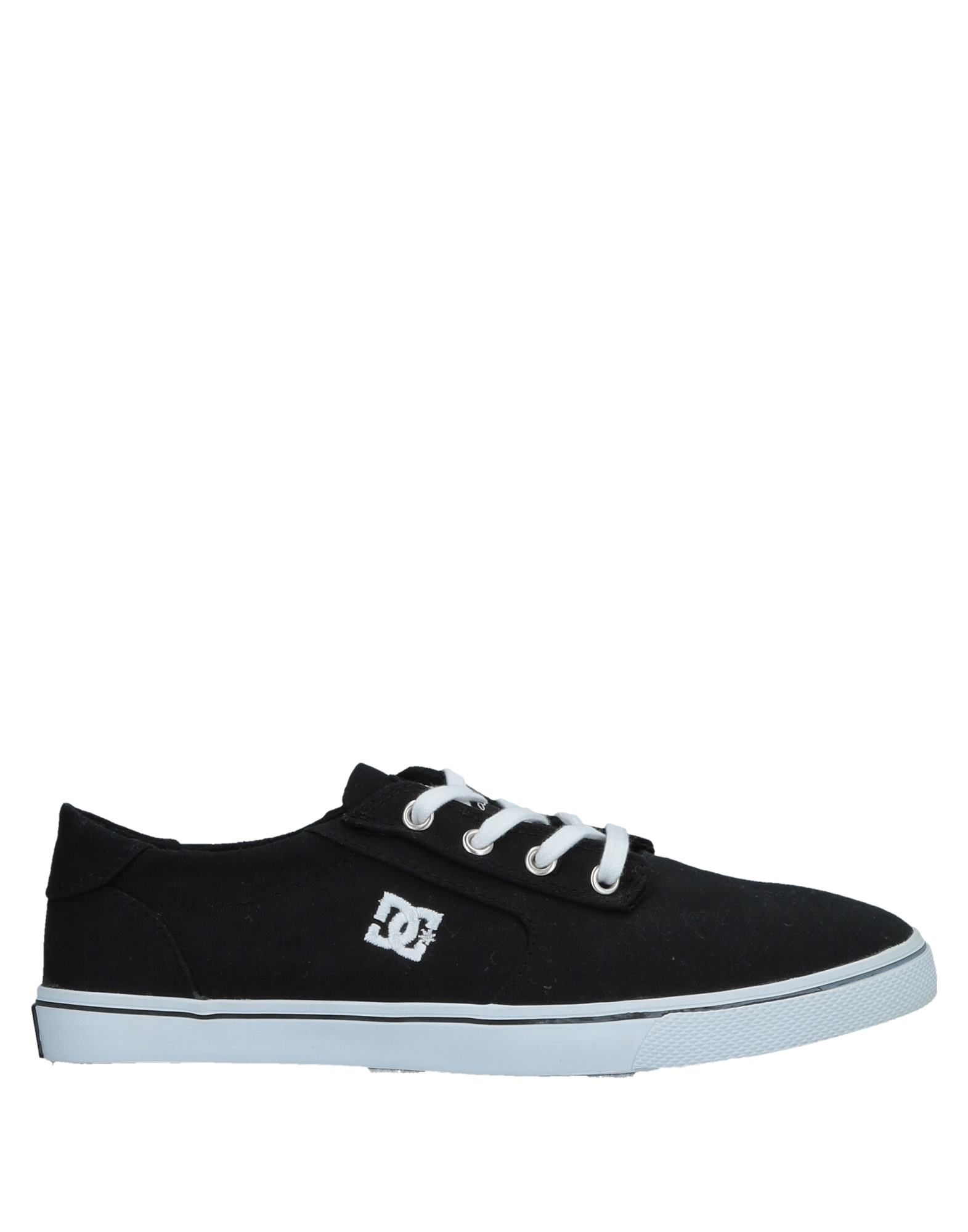 Sneakers Dc Shoecousa Donna - 11509251WL