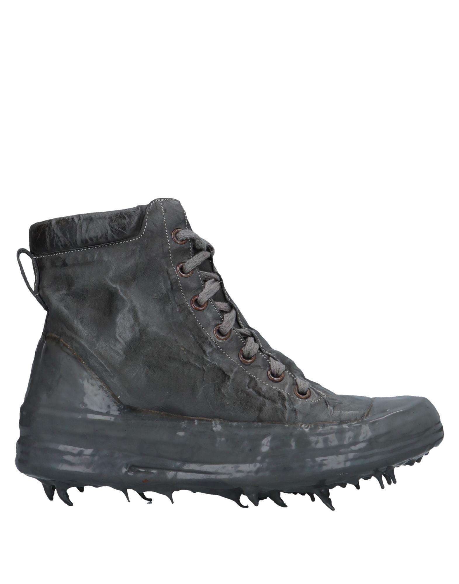 Sneakers Carol Christian Poell Uomo - 11509263EL