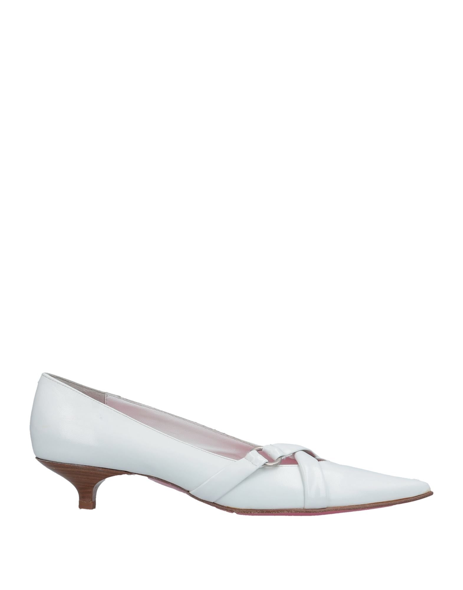 Cafènoir Pumps Damen  11509264LM Gute Qualität beliebte Schuhe