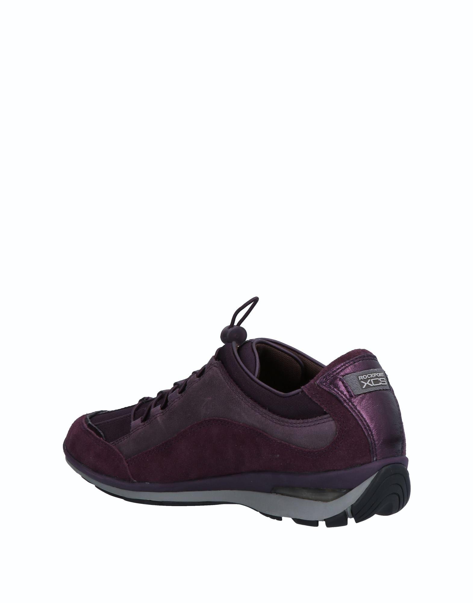 Rockport Sneakers Qualität Damen  11509267BR Gute Qualität Sneakers beliebte Schuhe b3f5e9