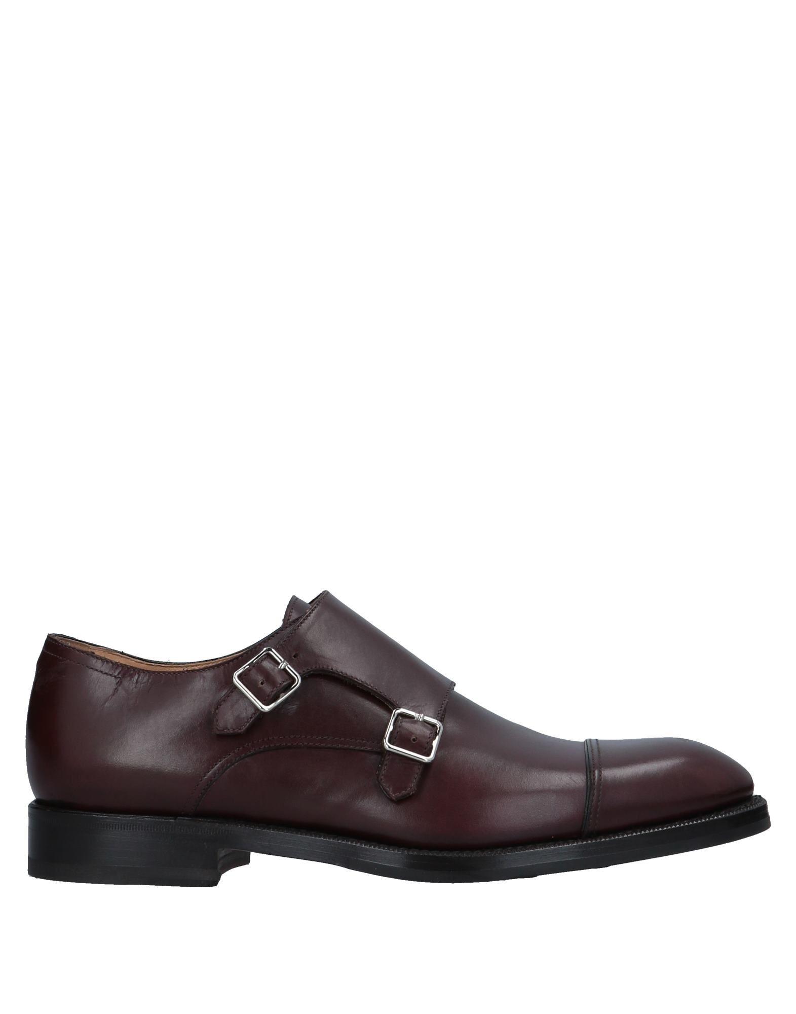 Peluso Napoli Mokassins Herren  11509270SF Gute Qualität beliebte Schuhe