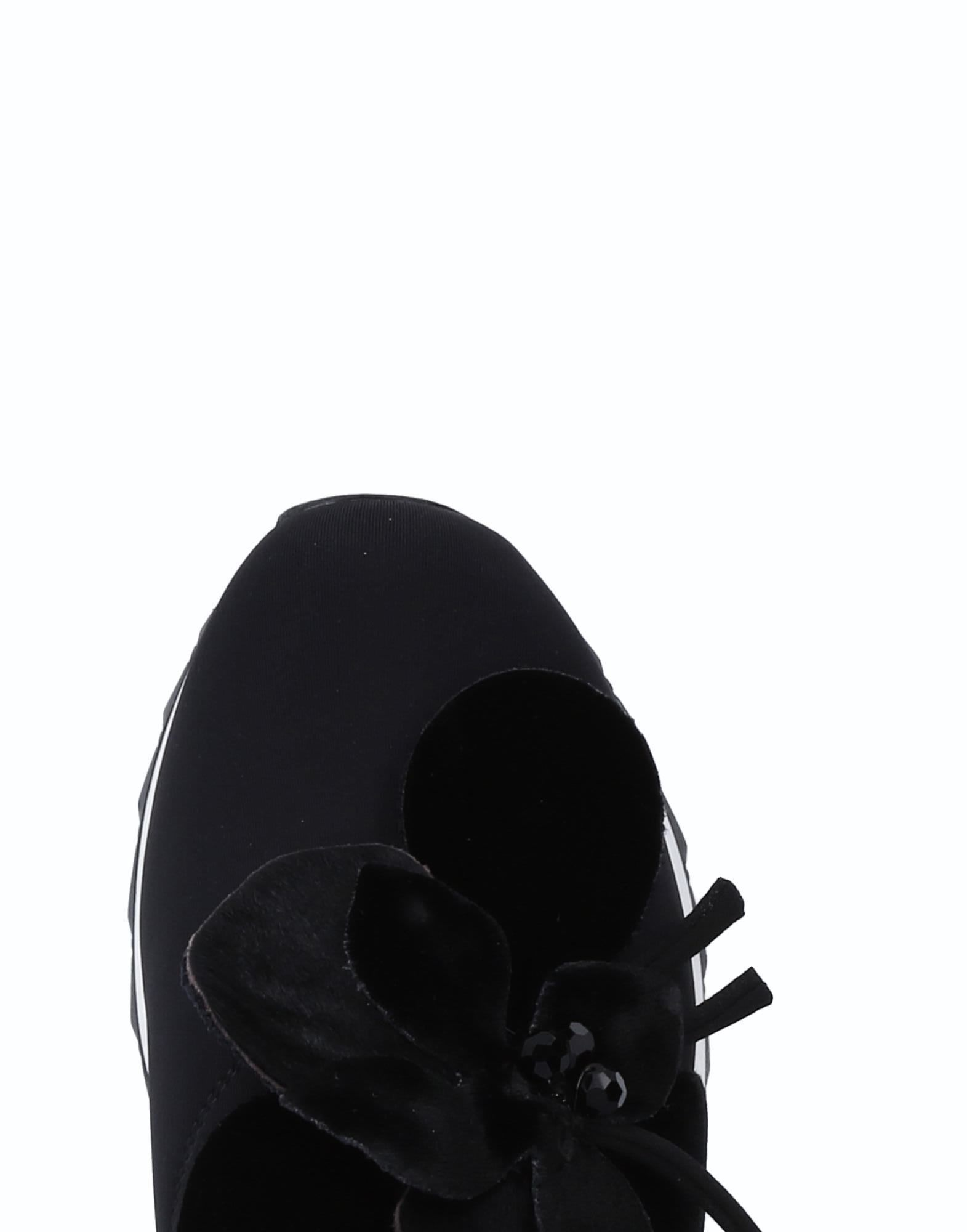 Rabatt Schuhe Loriblu Sneakers Damen  11509279JH