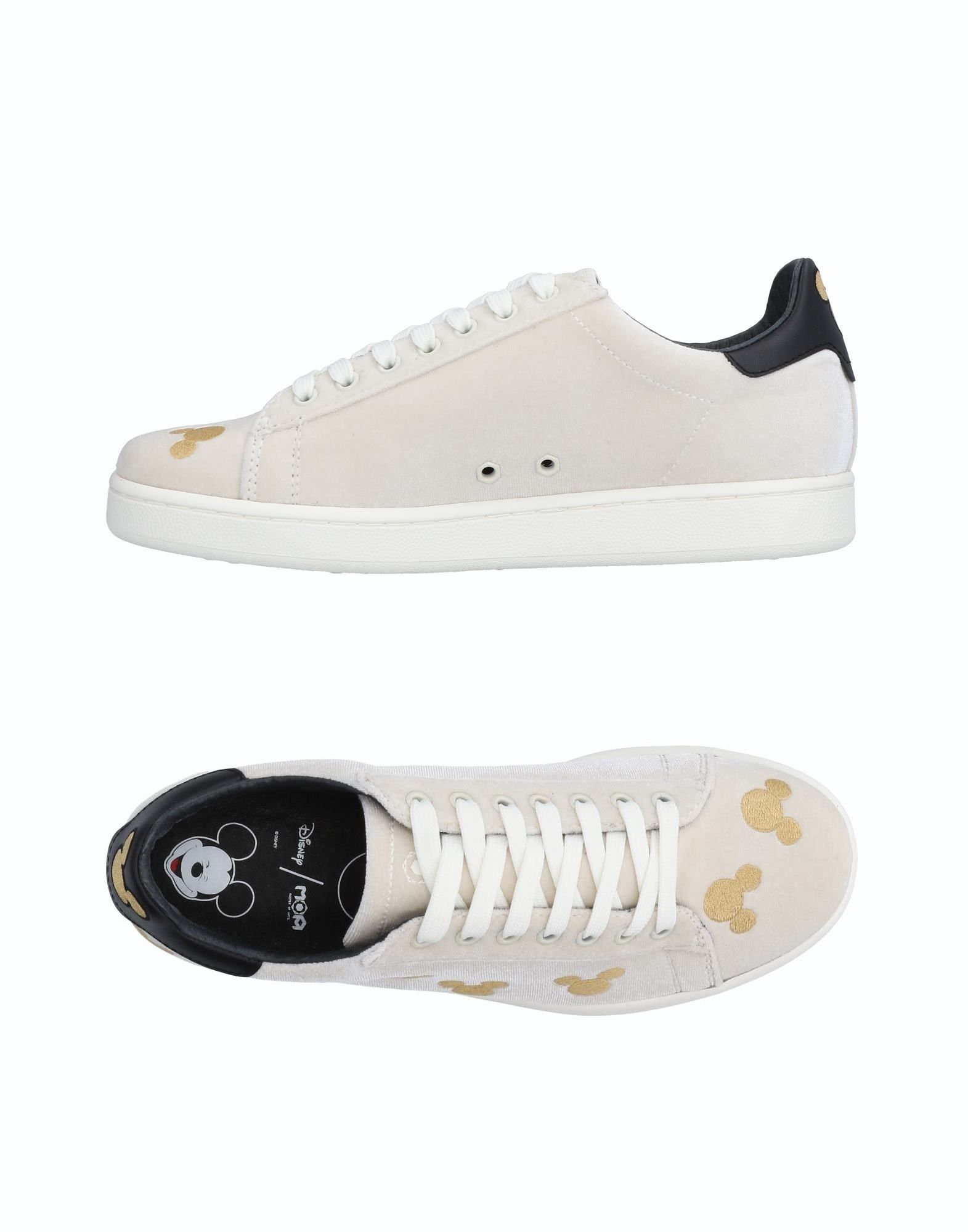 Sneakers Moa Master Of - Arts Donna - Of 11509284CI fe1a96