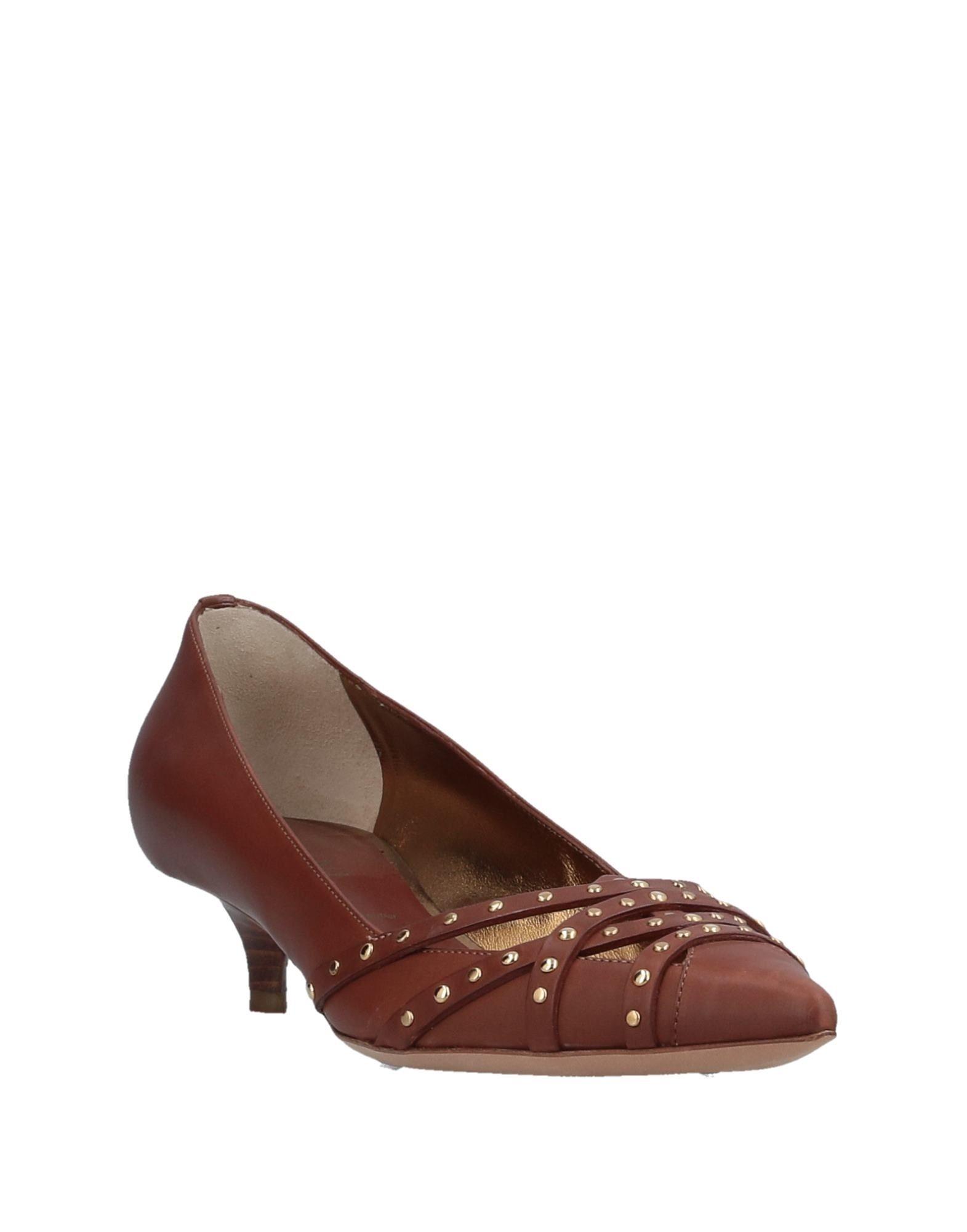 Stilvolle Damen billige Schuhe Vicini Pumps Damen Stilvolle  11509287TR ca522e