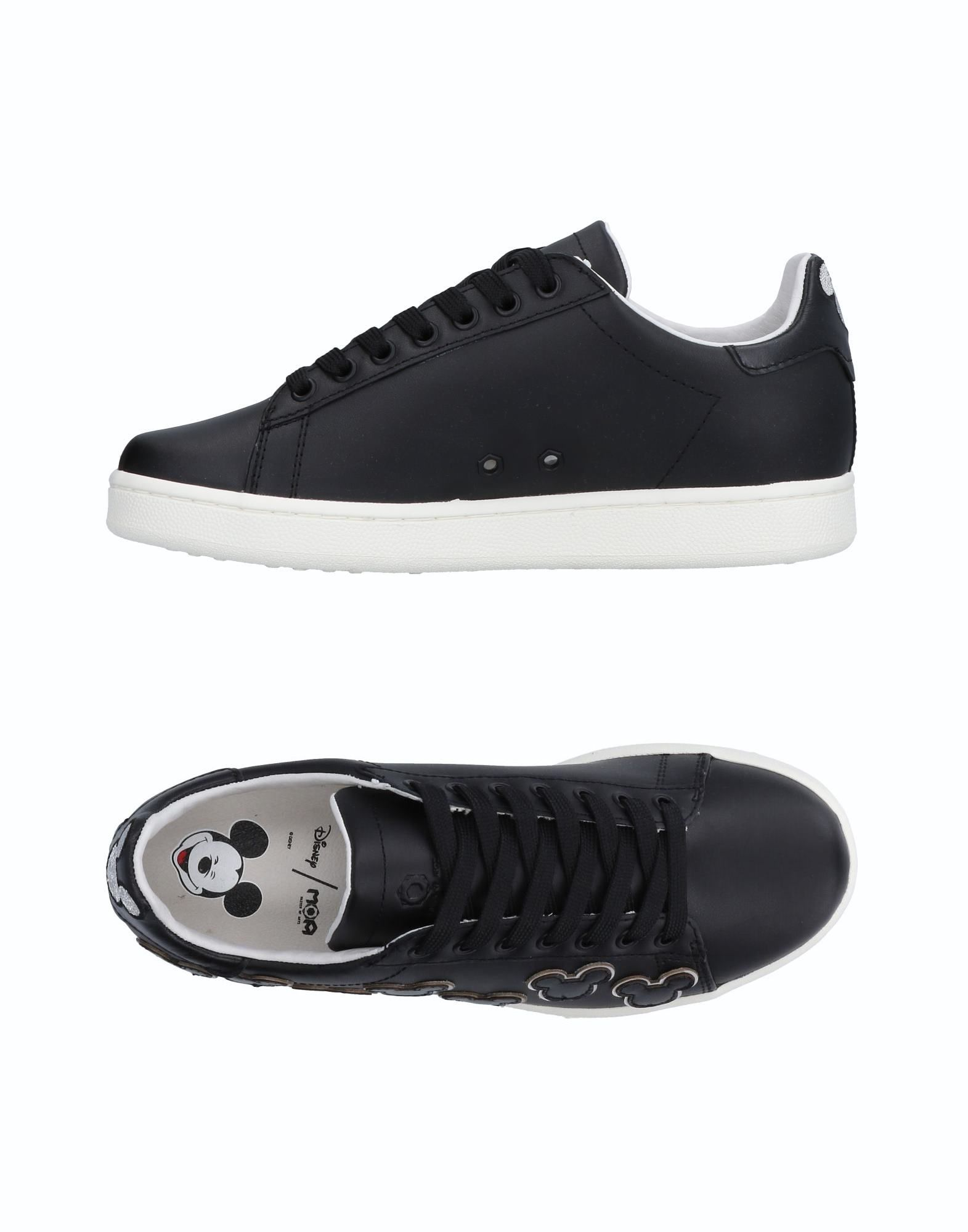 Sneakers Moa Master Of Arts Donna - 11509293FN
