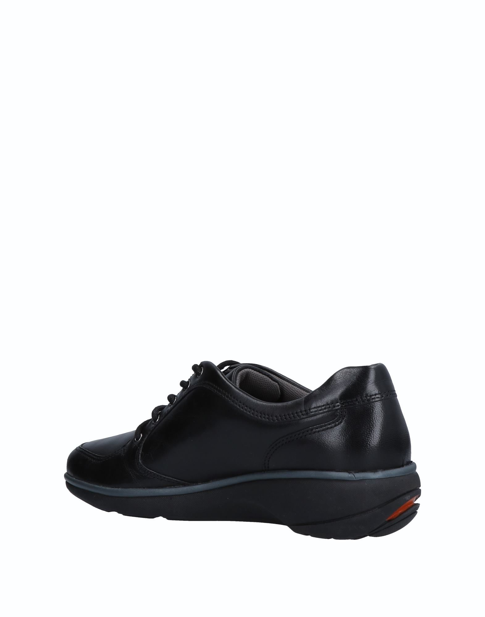 Rockport Sneakers - Women Women Women Rockport Sneakers online on  Canada - 11509294QN d1792c