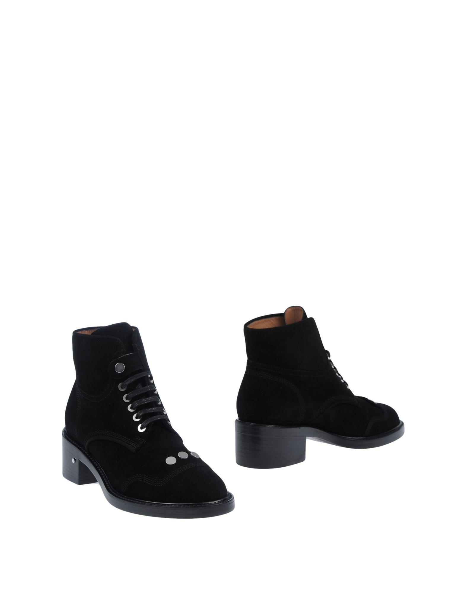 Laurence 11509295PJGünstige Dacade Stiefelette Damen  11509295PJGünstige Laurence gut aussehende Schuhe 358227
