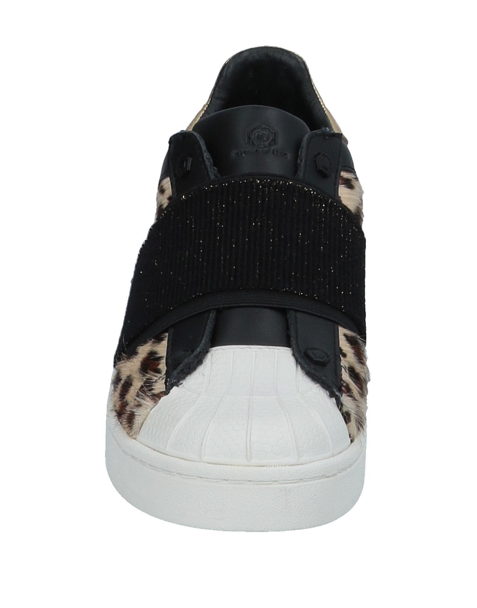 Moa Master Damen Of Arts Sneakers Damen Master  11509299AP 2768f7