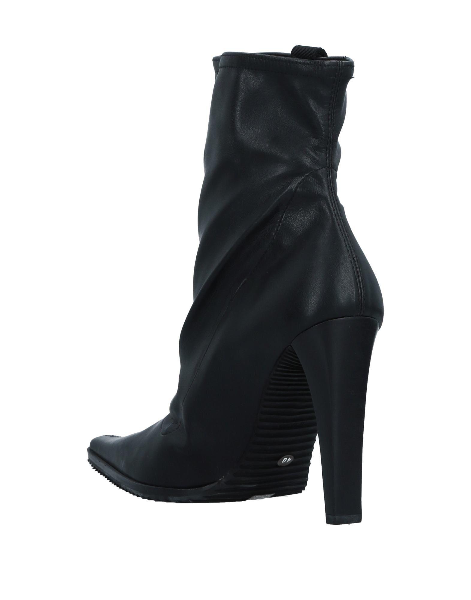 Vicini aussehende Stiefelette Damen  11509300KFGut aussehende Vicini strapazierfähige Schuhe 74233d