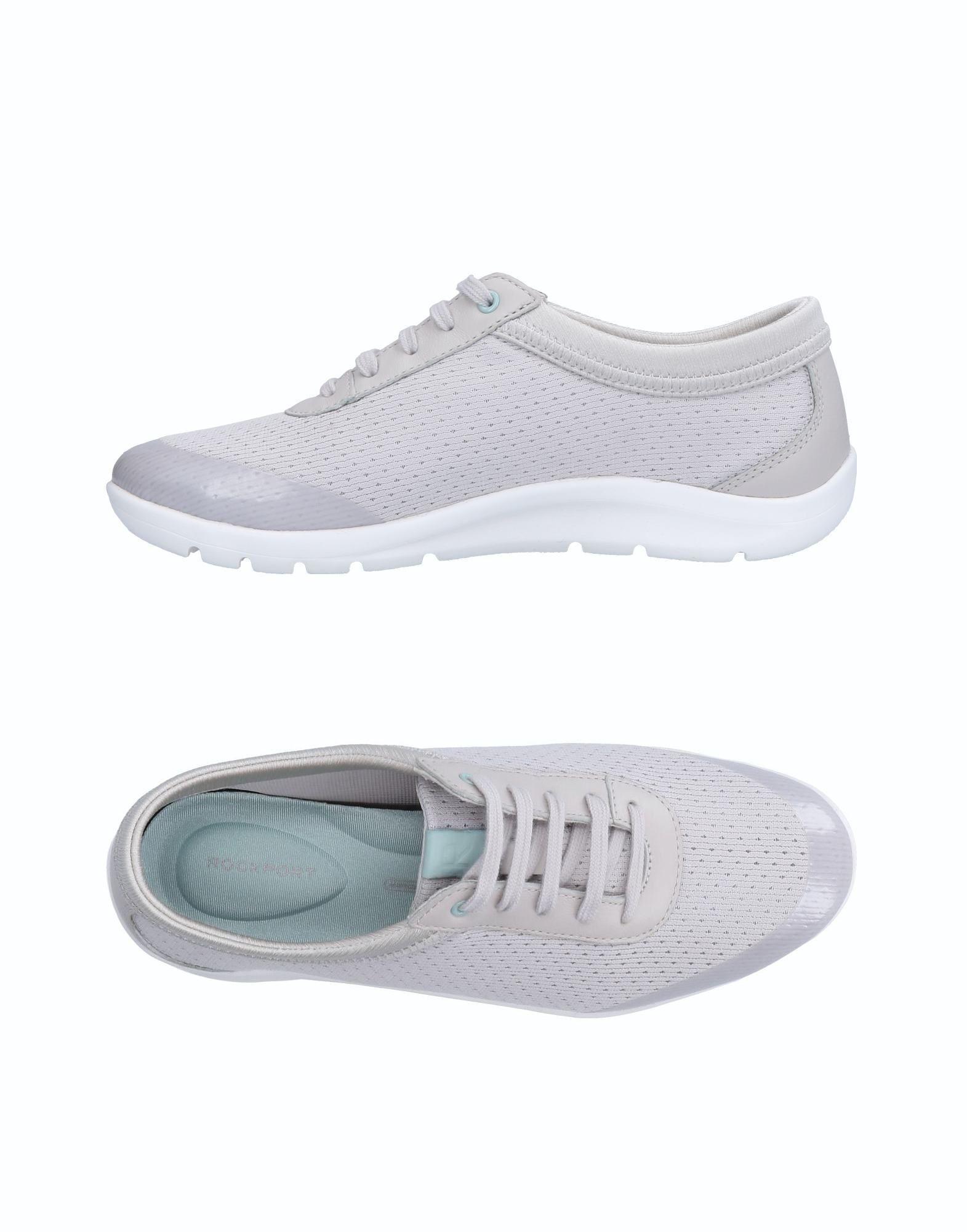 Rockport Sneakers Damen  11509301IK Gute Qualität beliebte Schuhe