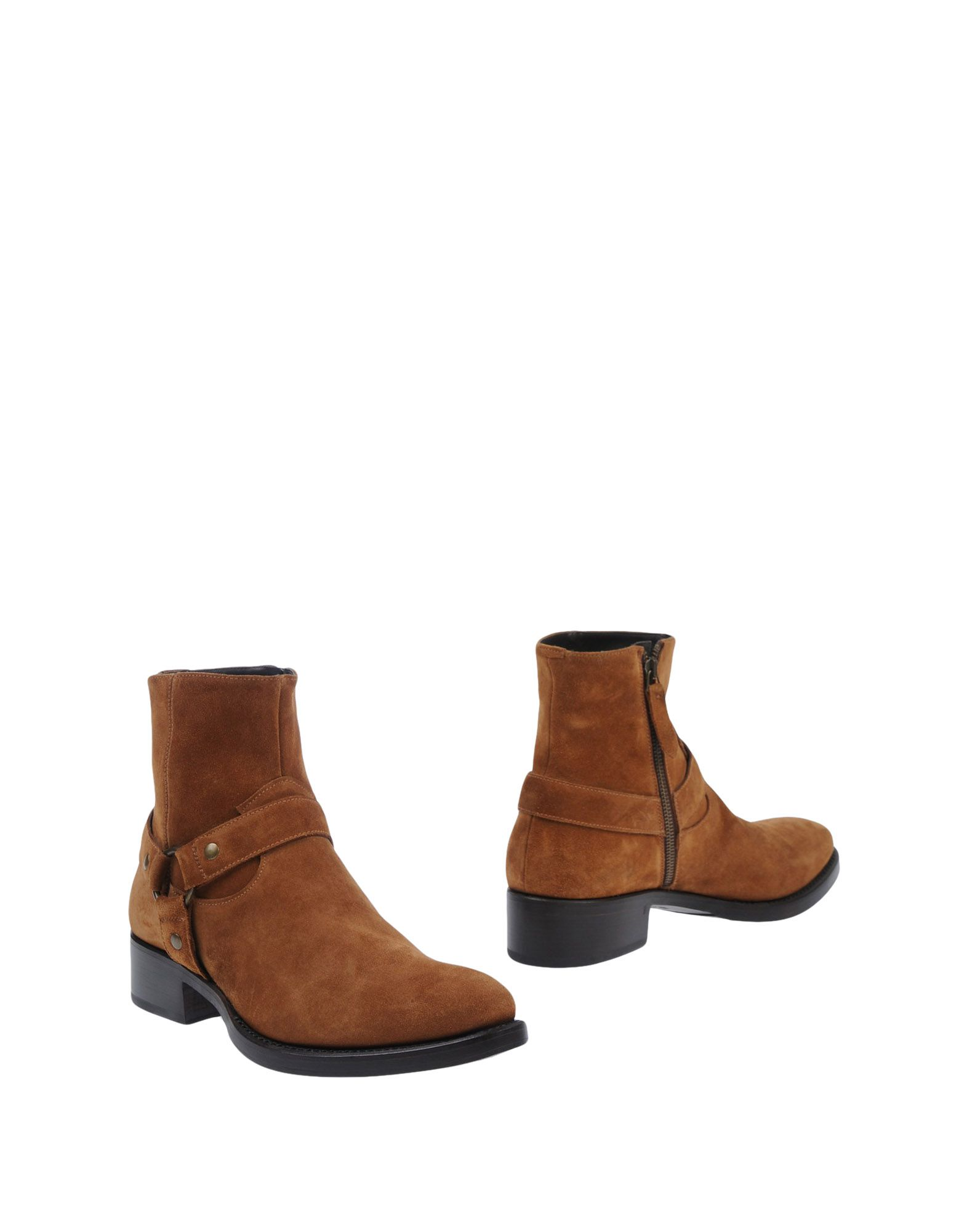 Raparo Stiefelette Herren  11509307JM Gute Qualität beliebte Schuhe